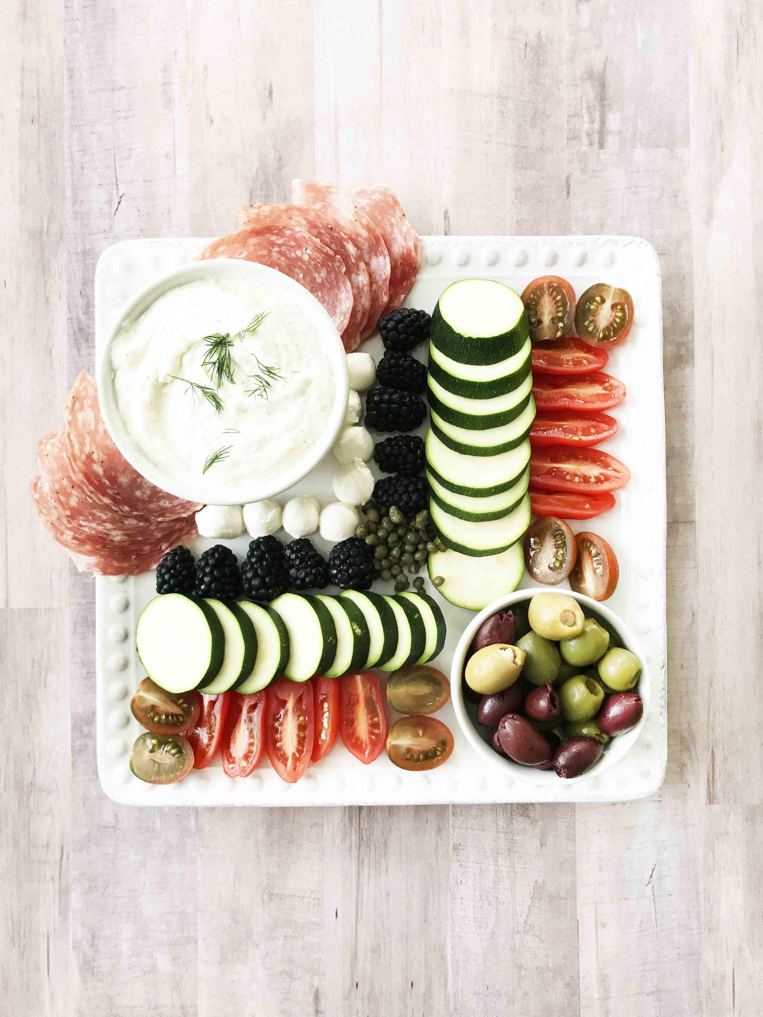 spring-veggie-tray2.jpg