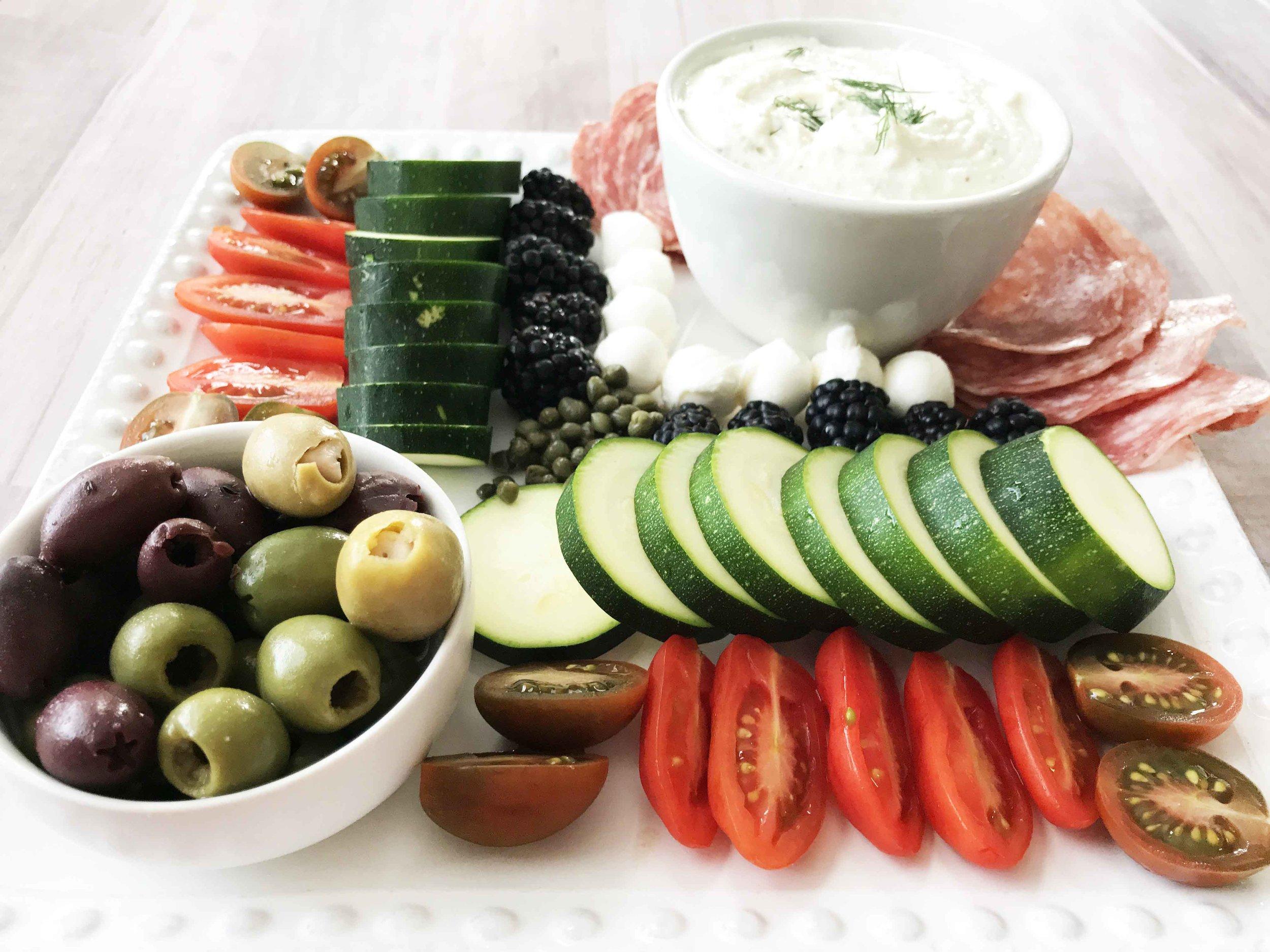 spring-veggie-tray.jpg