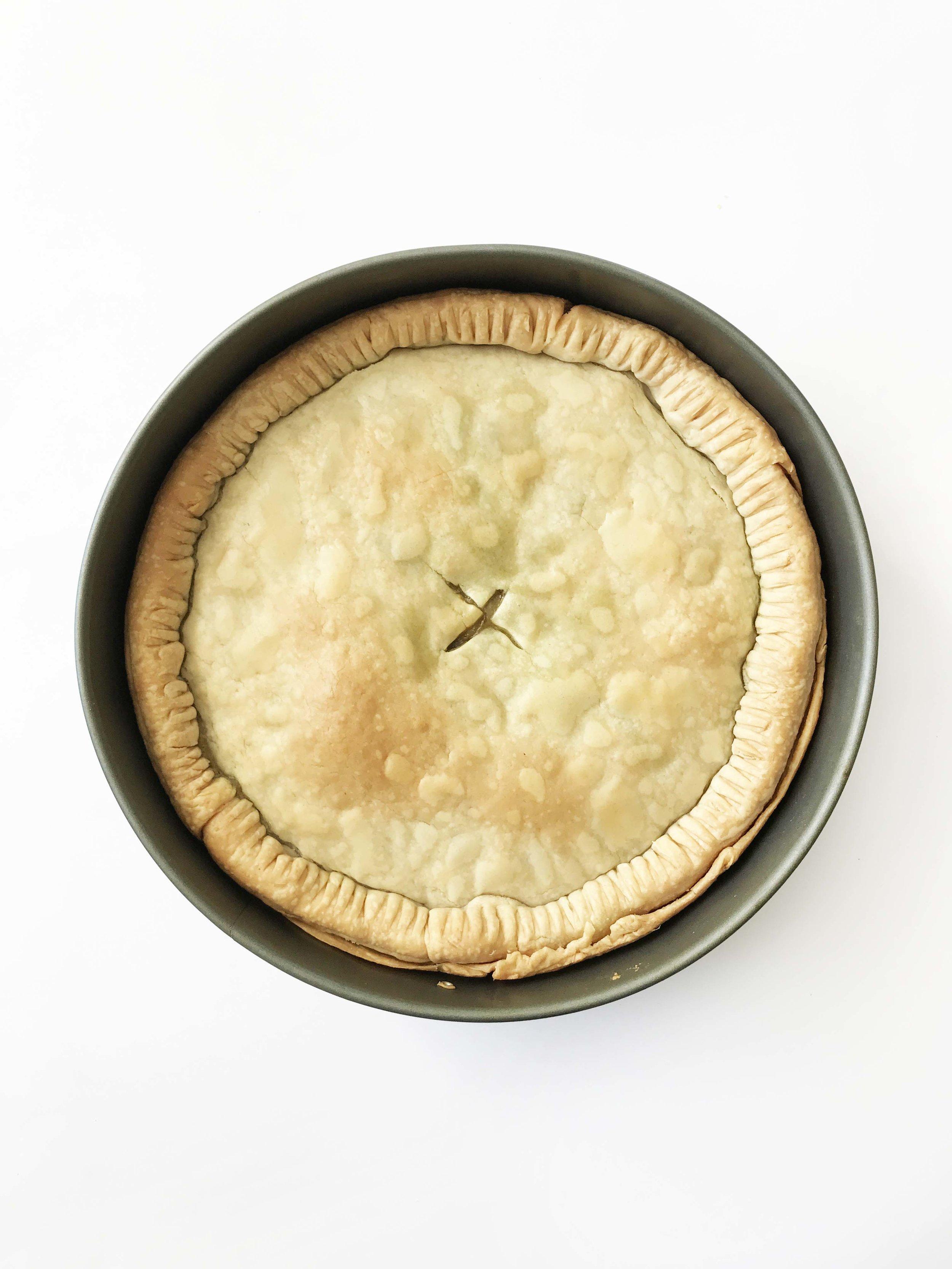 frey-pie12.jpg