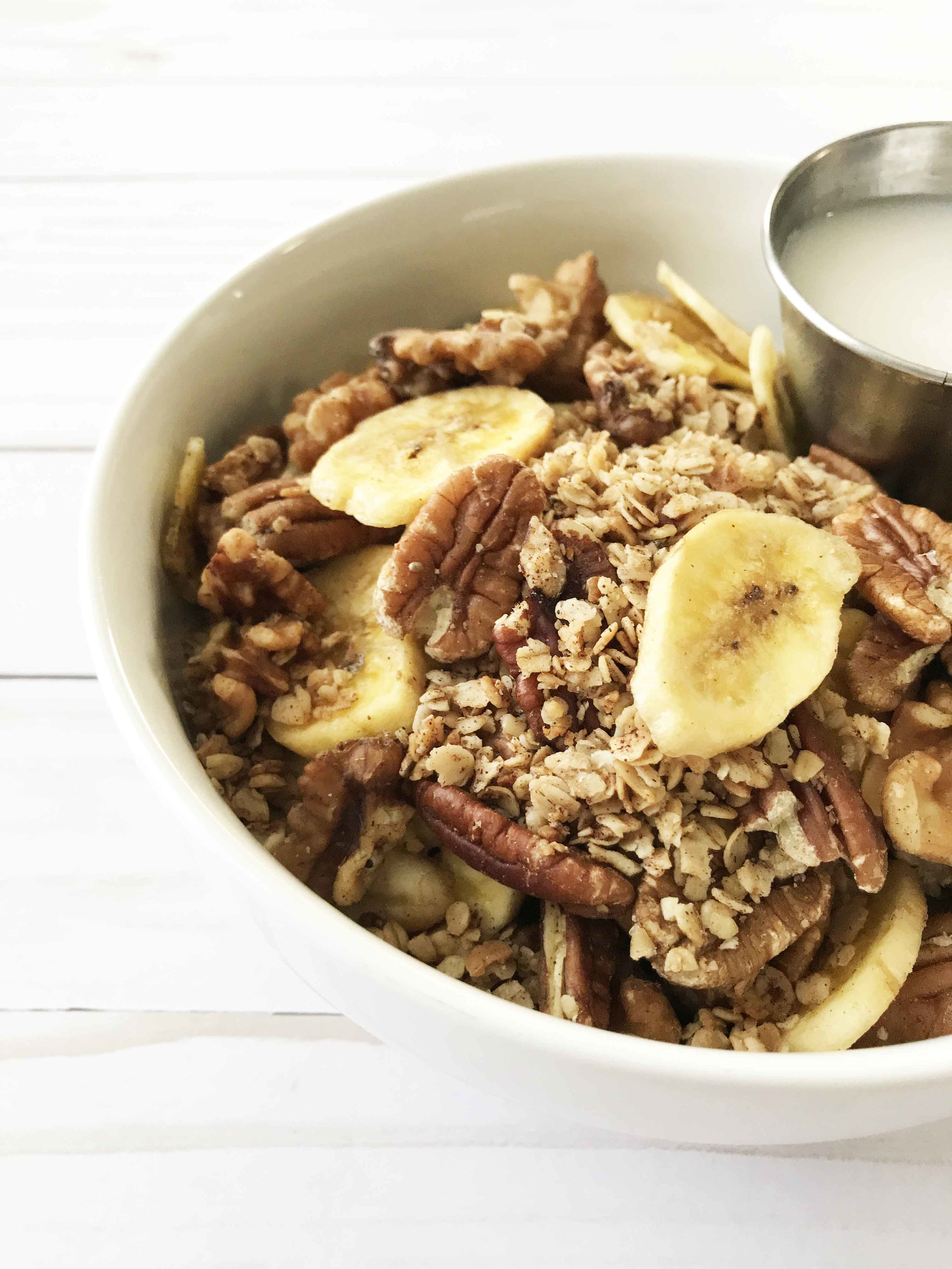 banana-nut-granola8.jpg