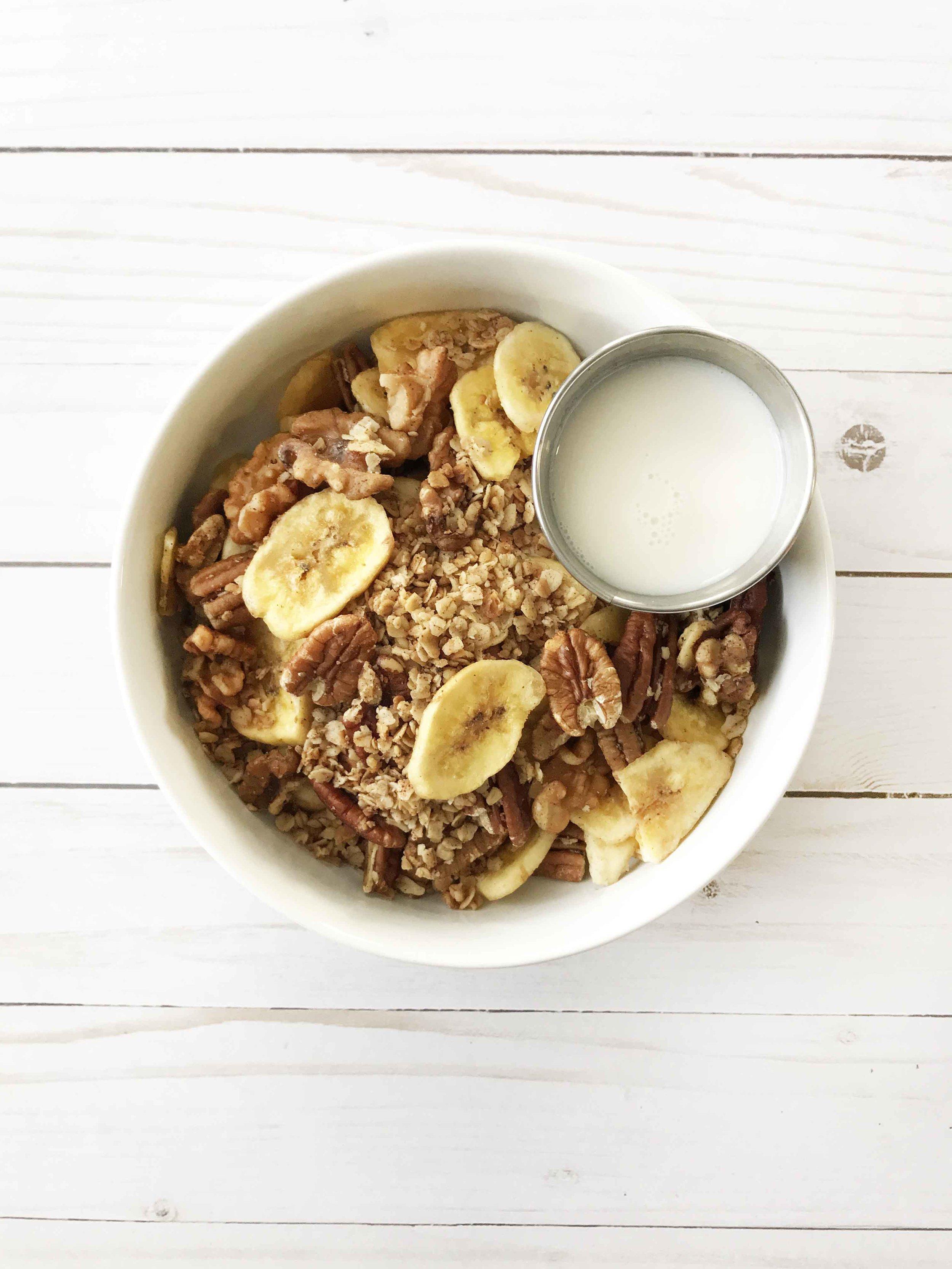 banana-nut-granola7.jpg