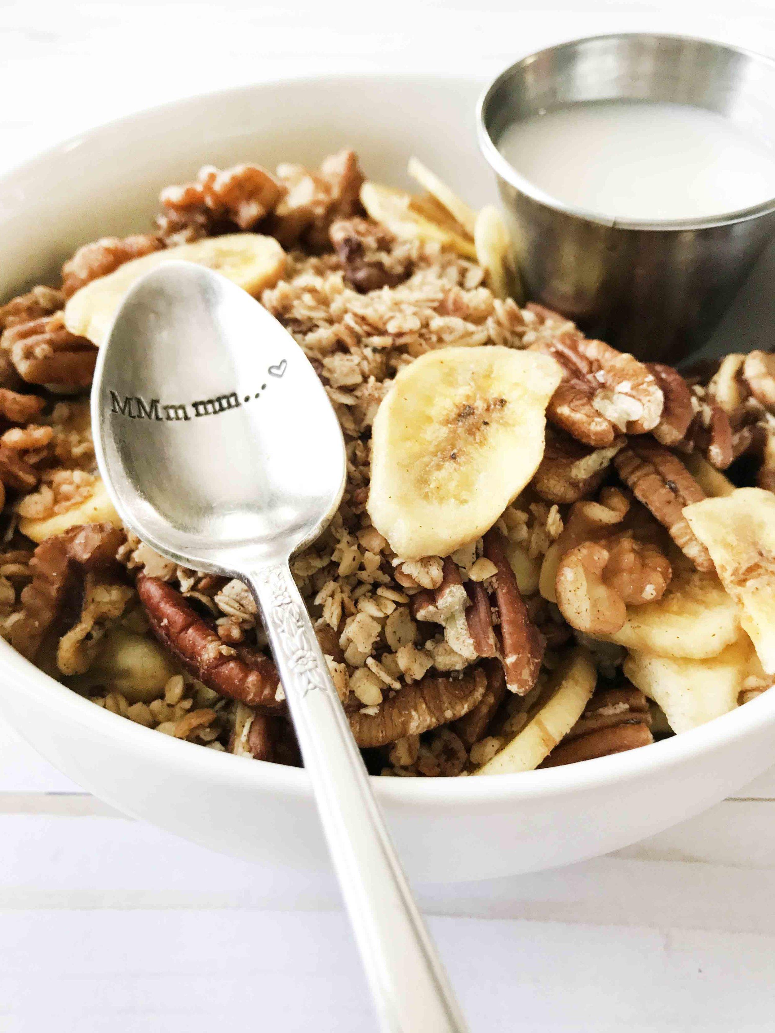 banana-nut-granola9.jpg