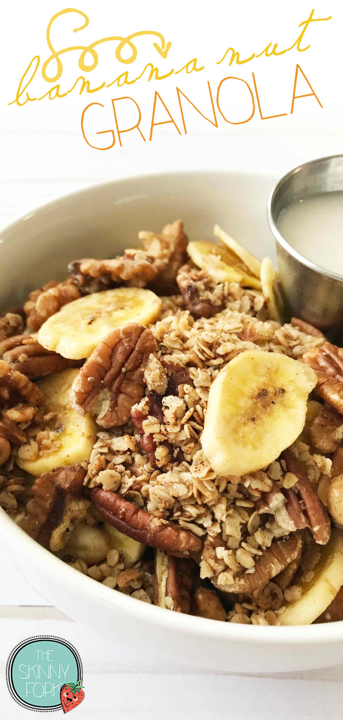 banana-nut-granola-pin.jpg