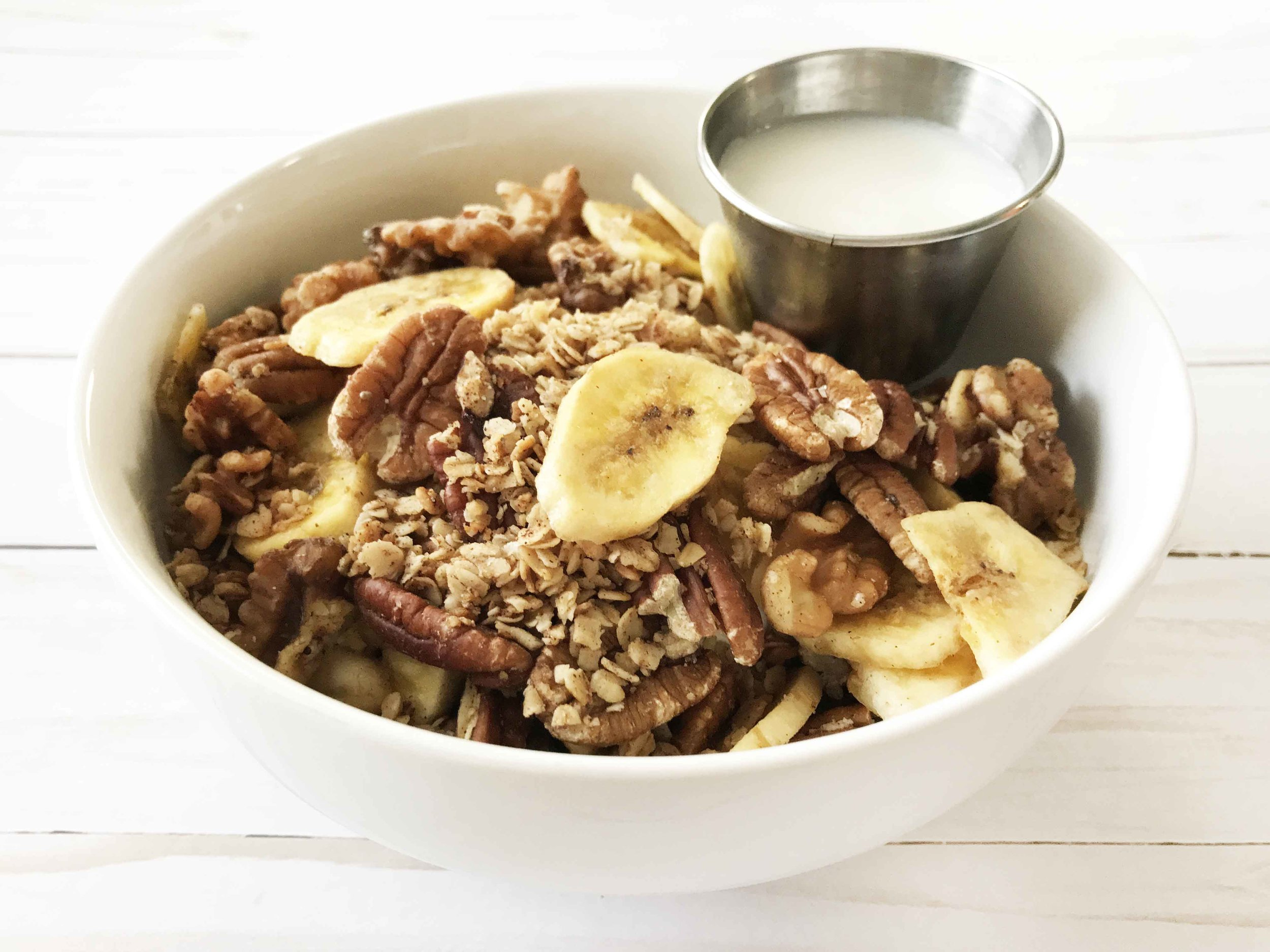 banana-nut-granola.jpg