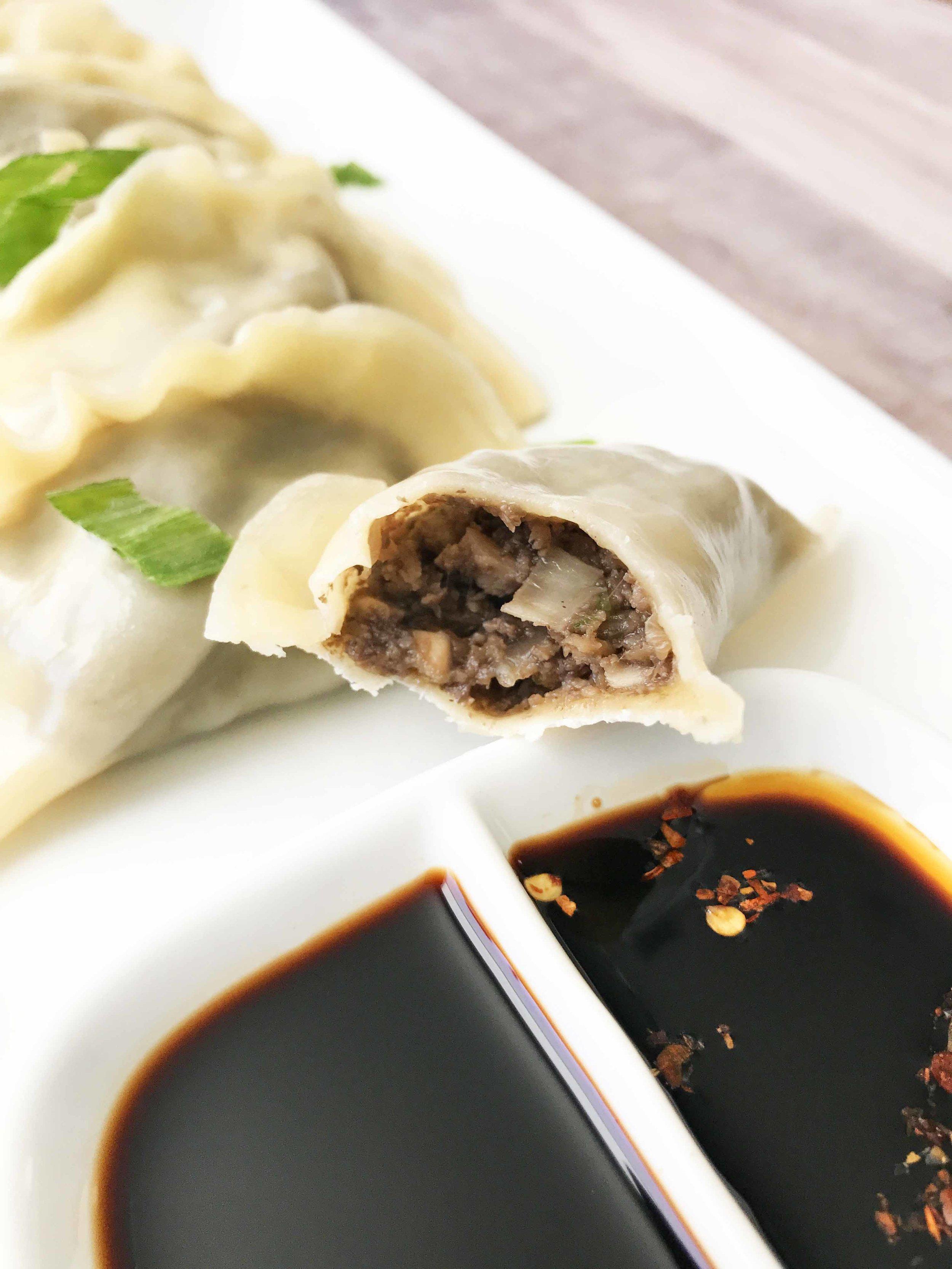 mushroom-onion-dumplings11.jpg