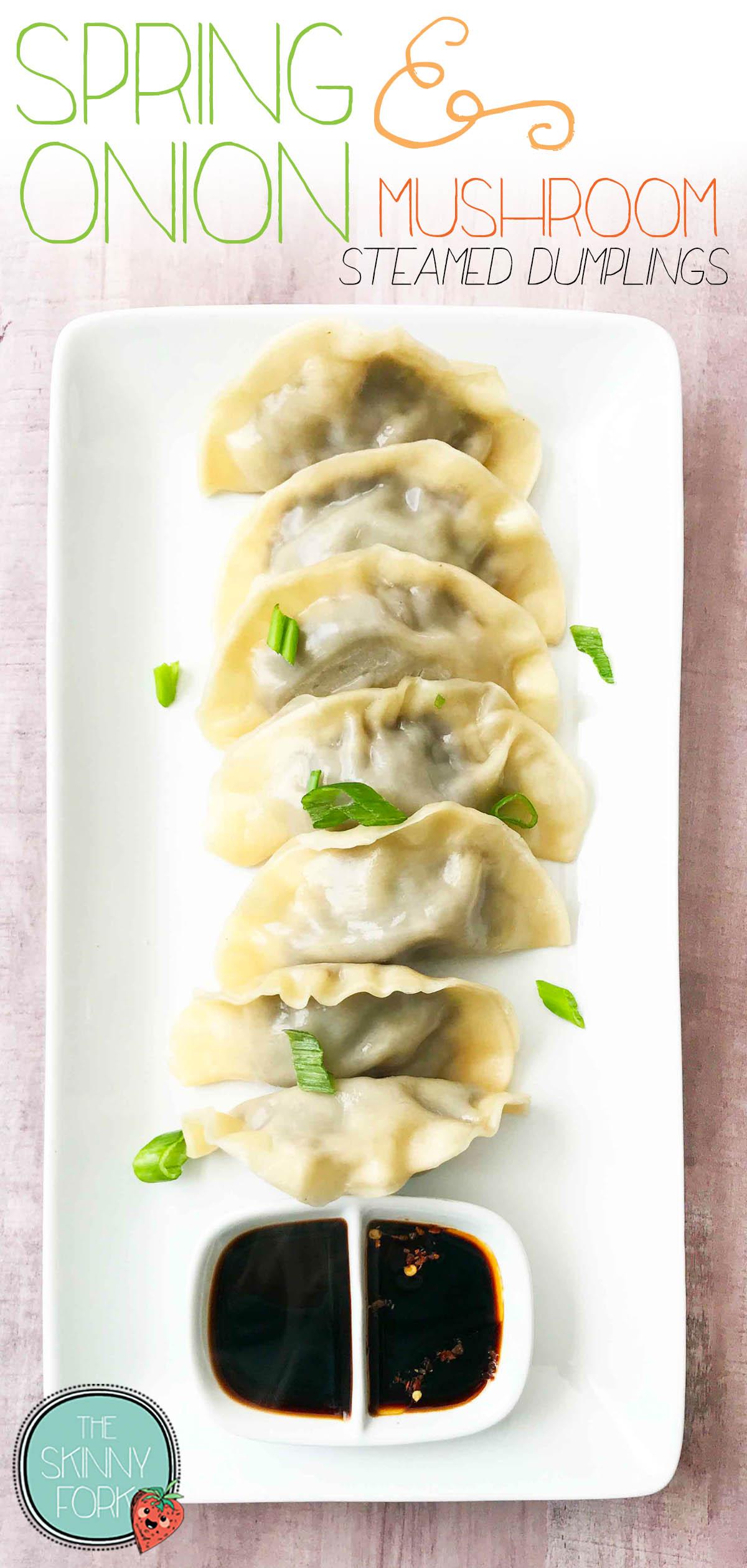 mushroom-onion-dumplings-pin.jpg