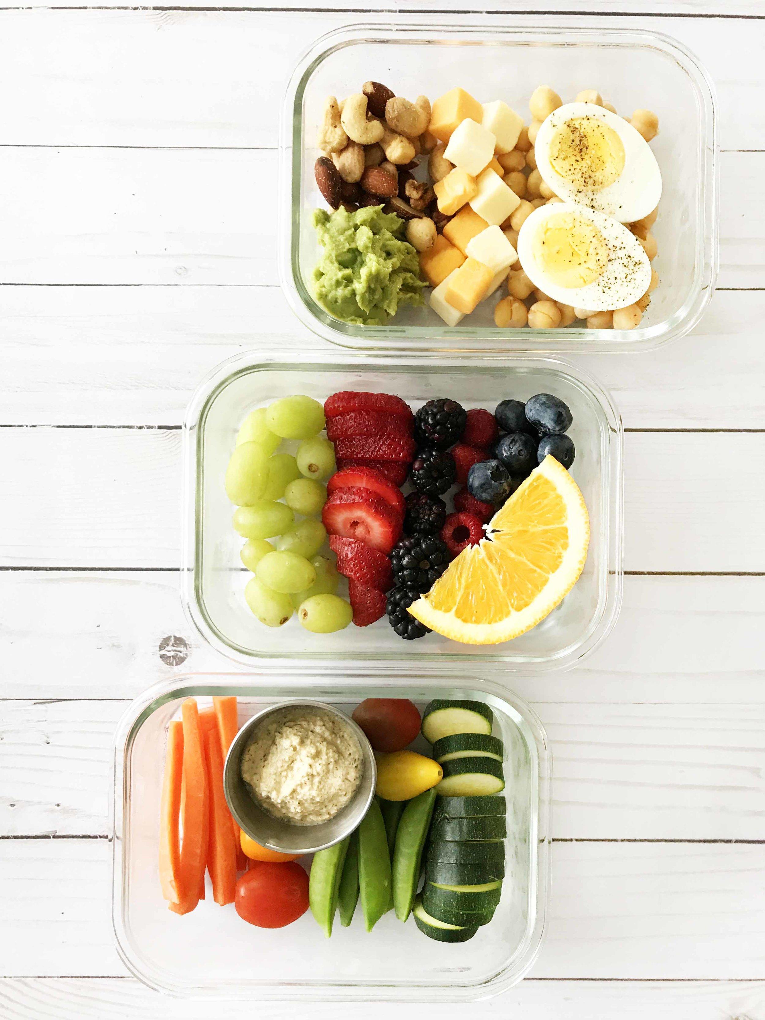 snack-boxes8.jpg