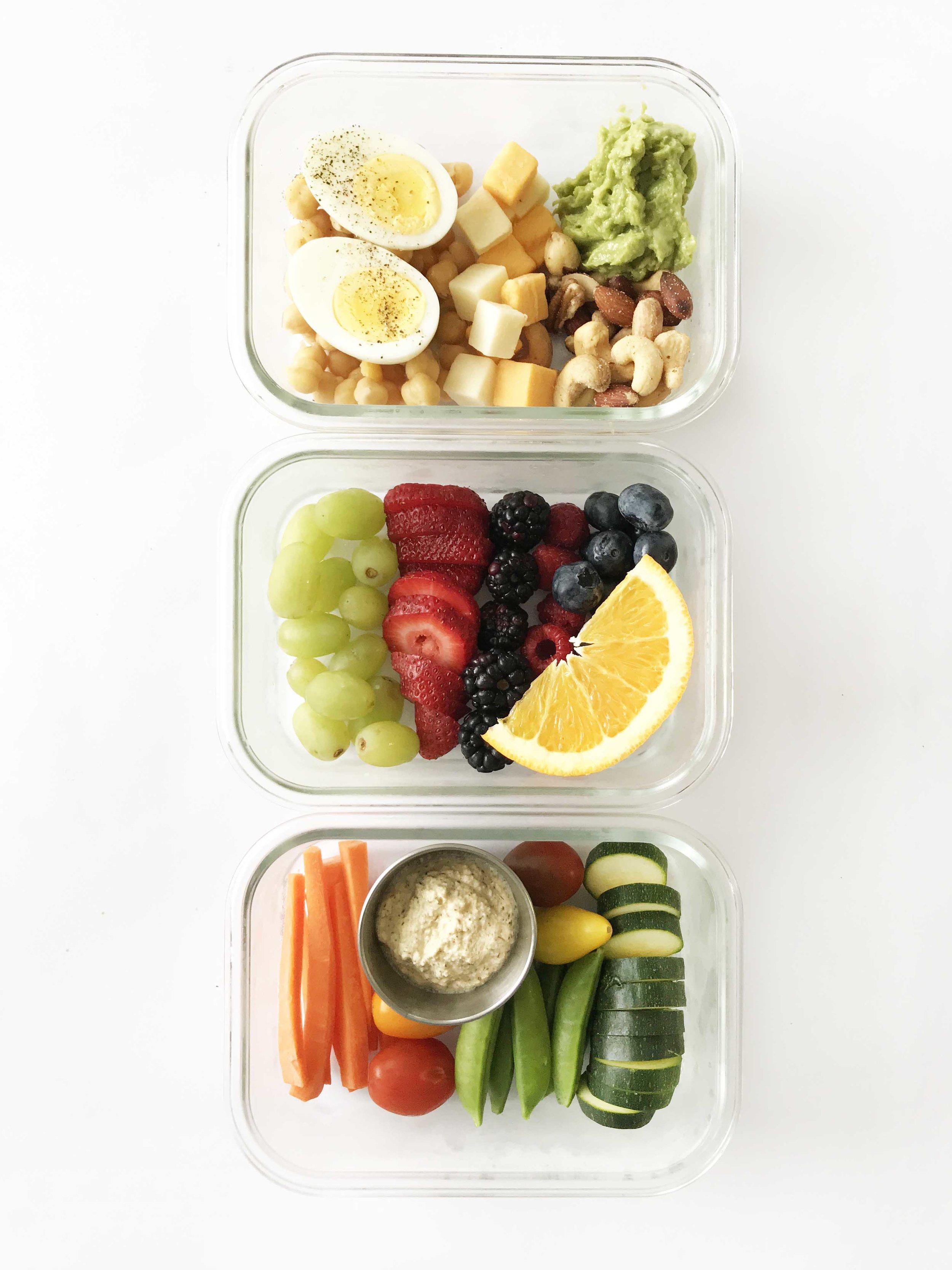 snack-boxes2.jpg