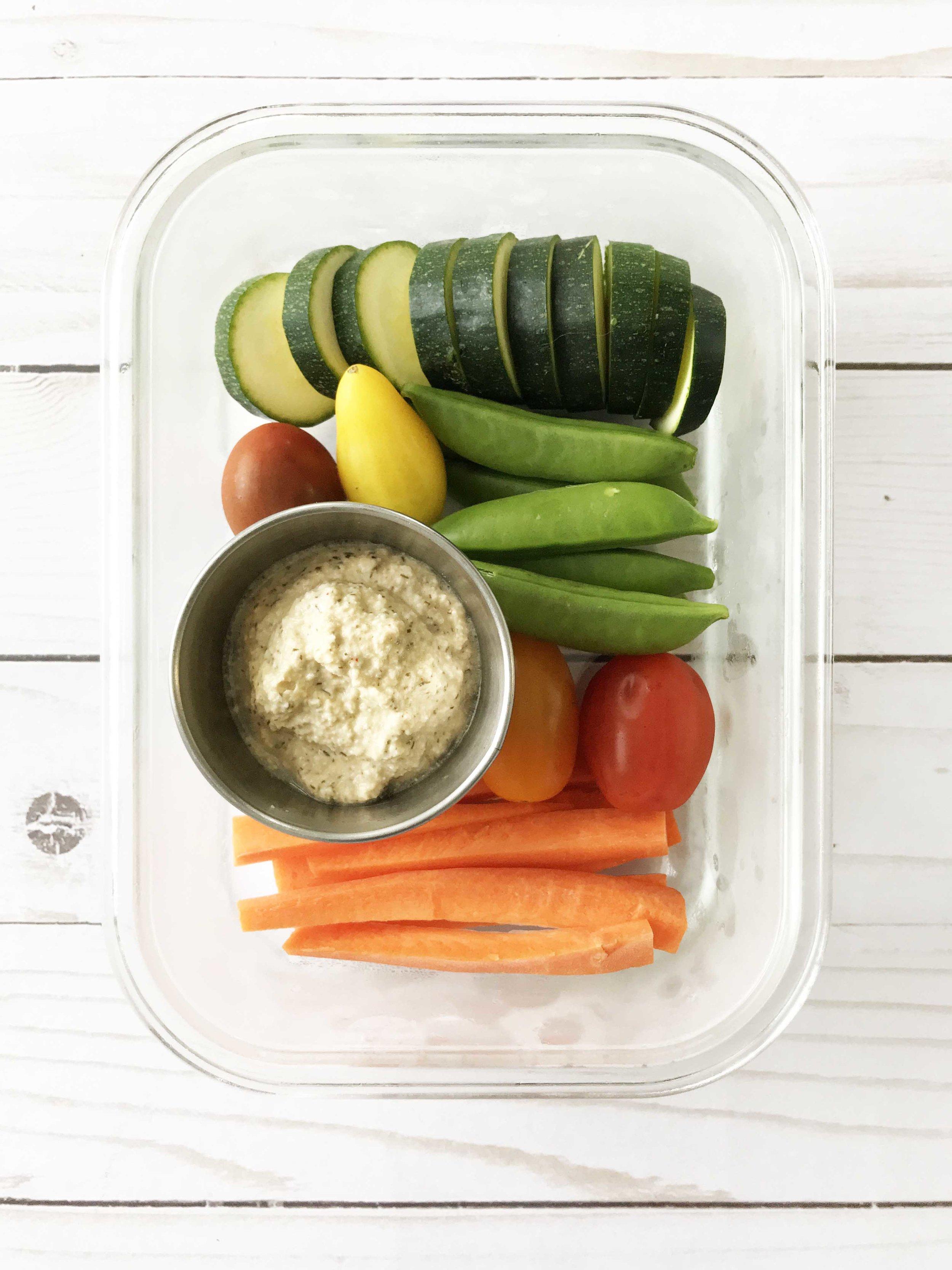snack-boxes5.jpg