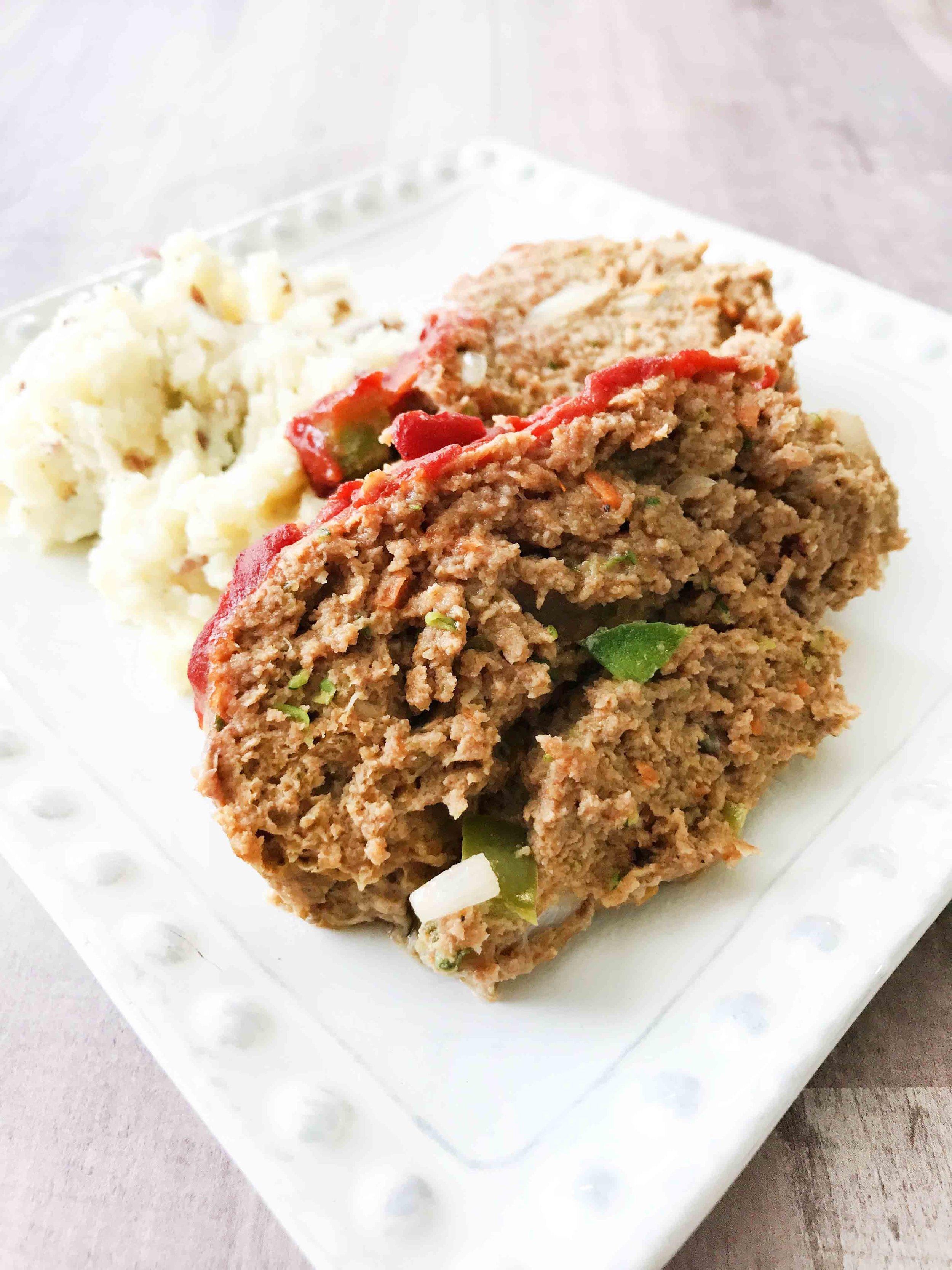 meatloaf9.jpg