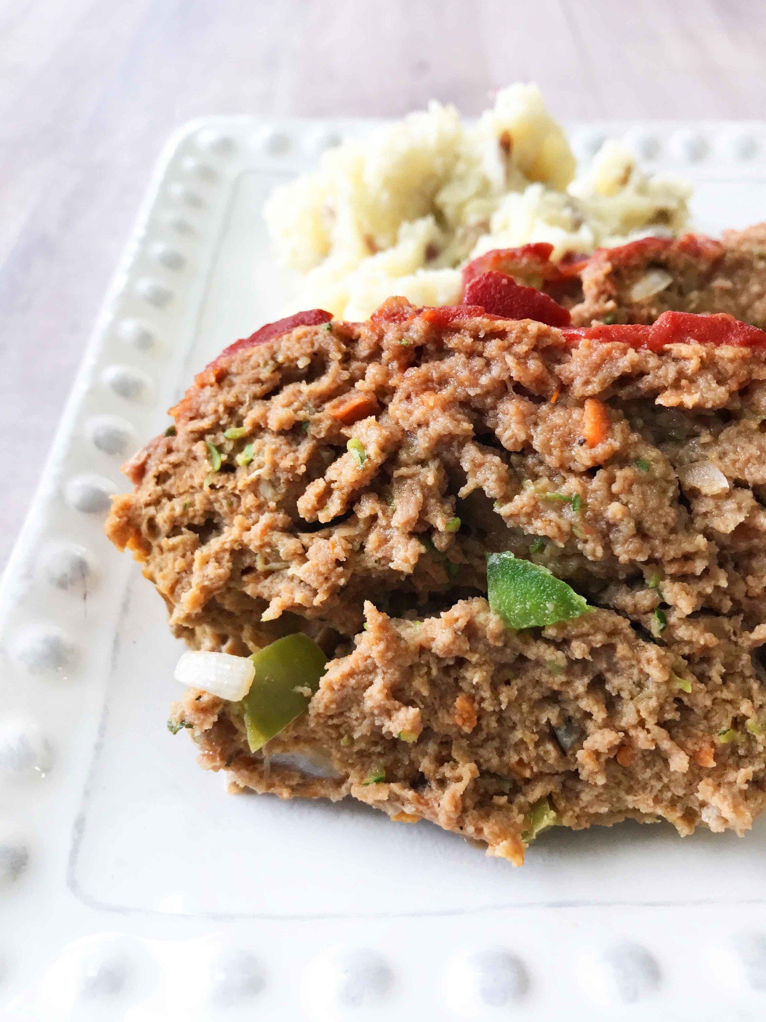 meatloaf8.jpg