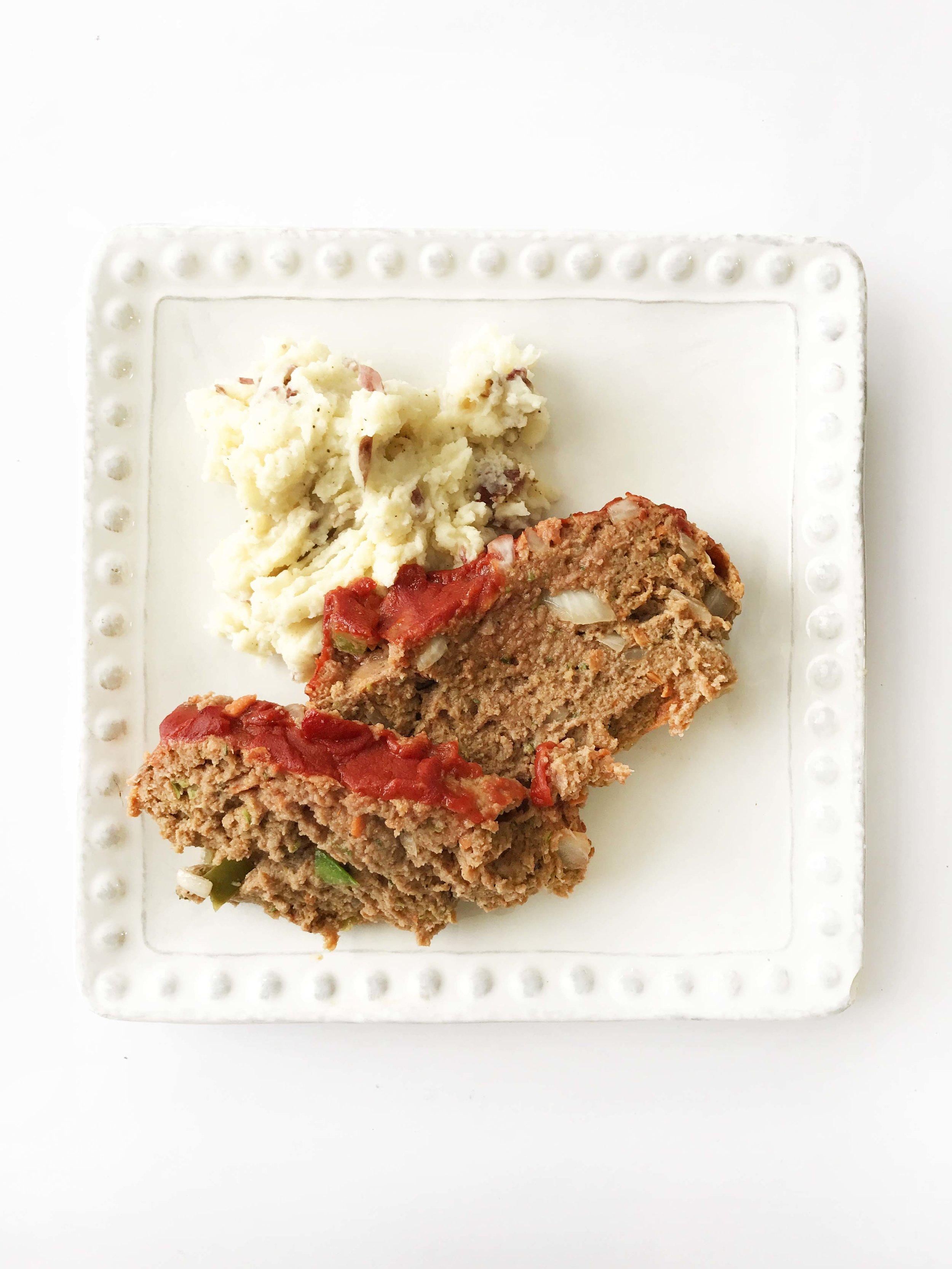 meatloaf5.jpg