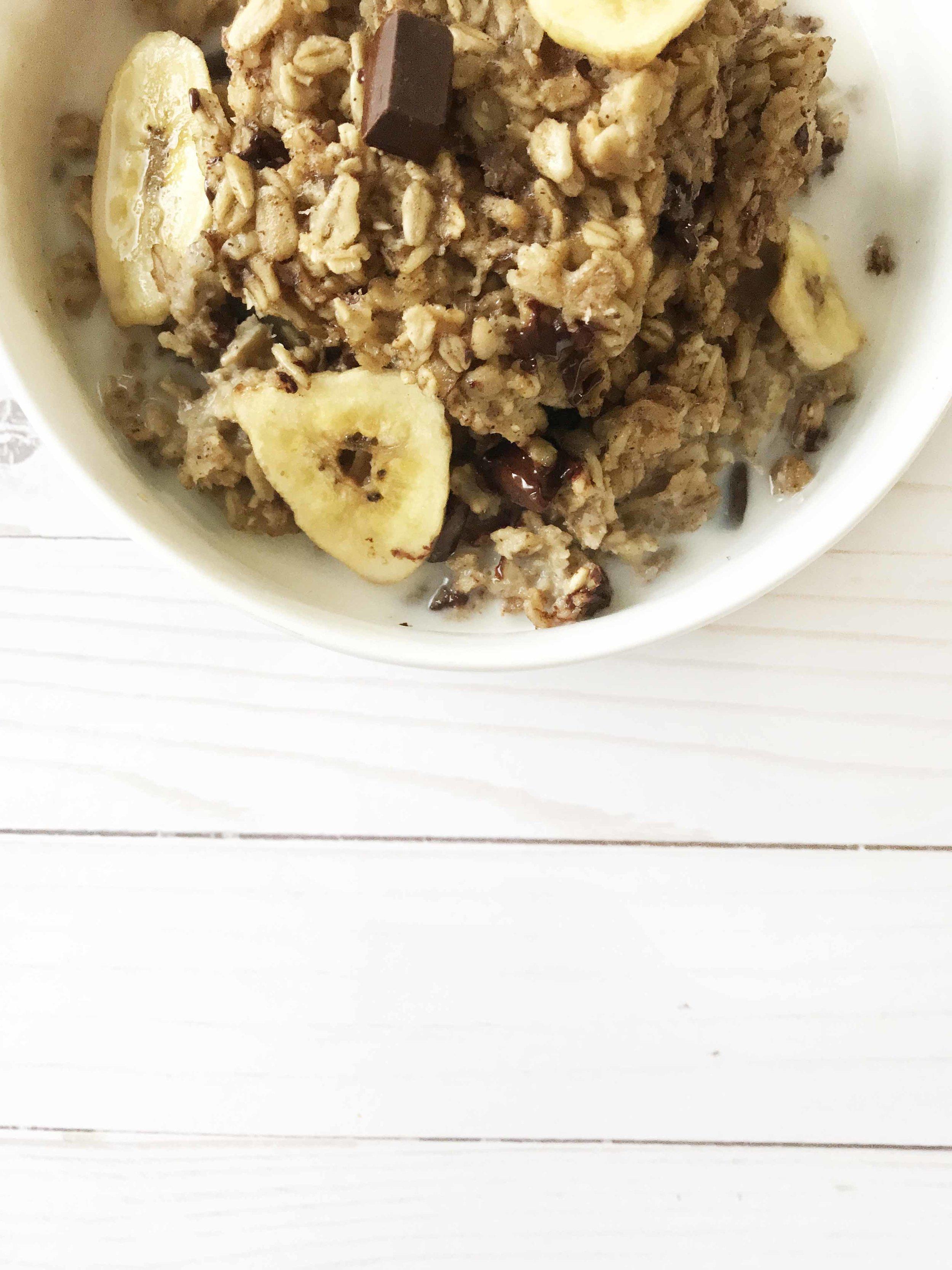 chunky-monkey-oatmeal7.jpg