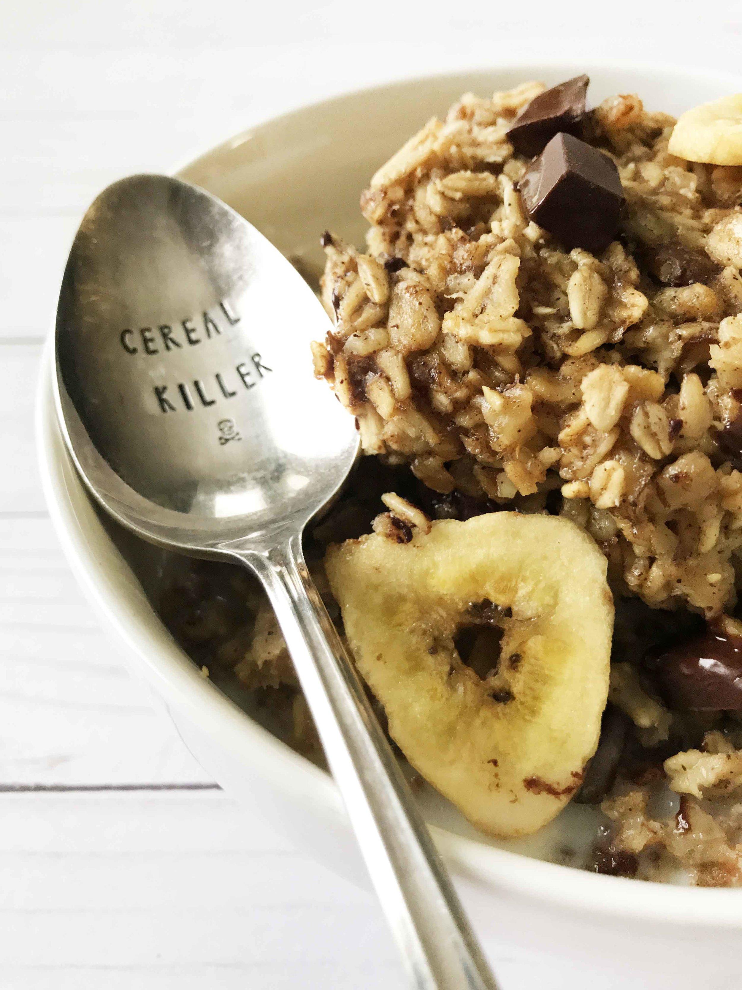 chunky-monkey-oatmeal8.jpg