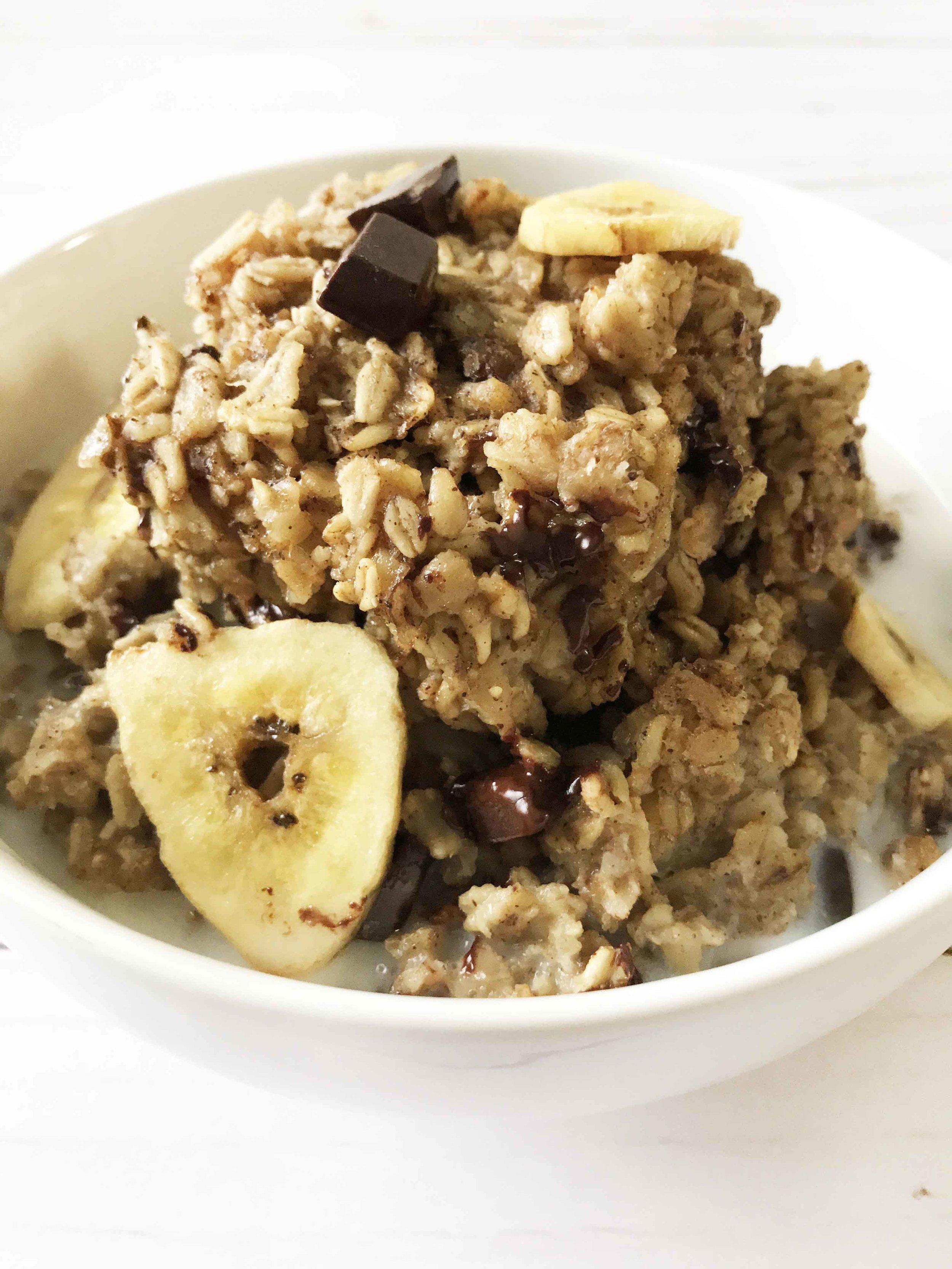 chunky-monkey-oatmeal9.jpg