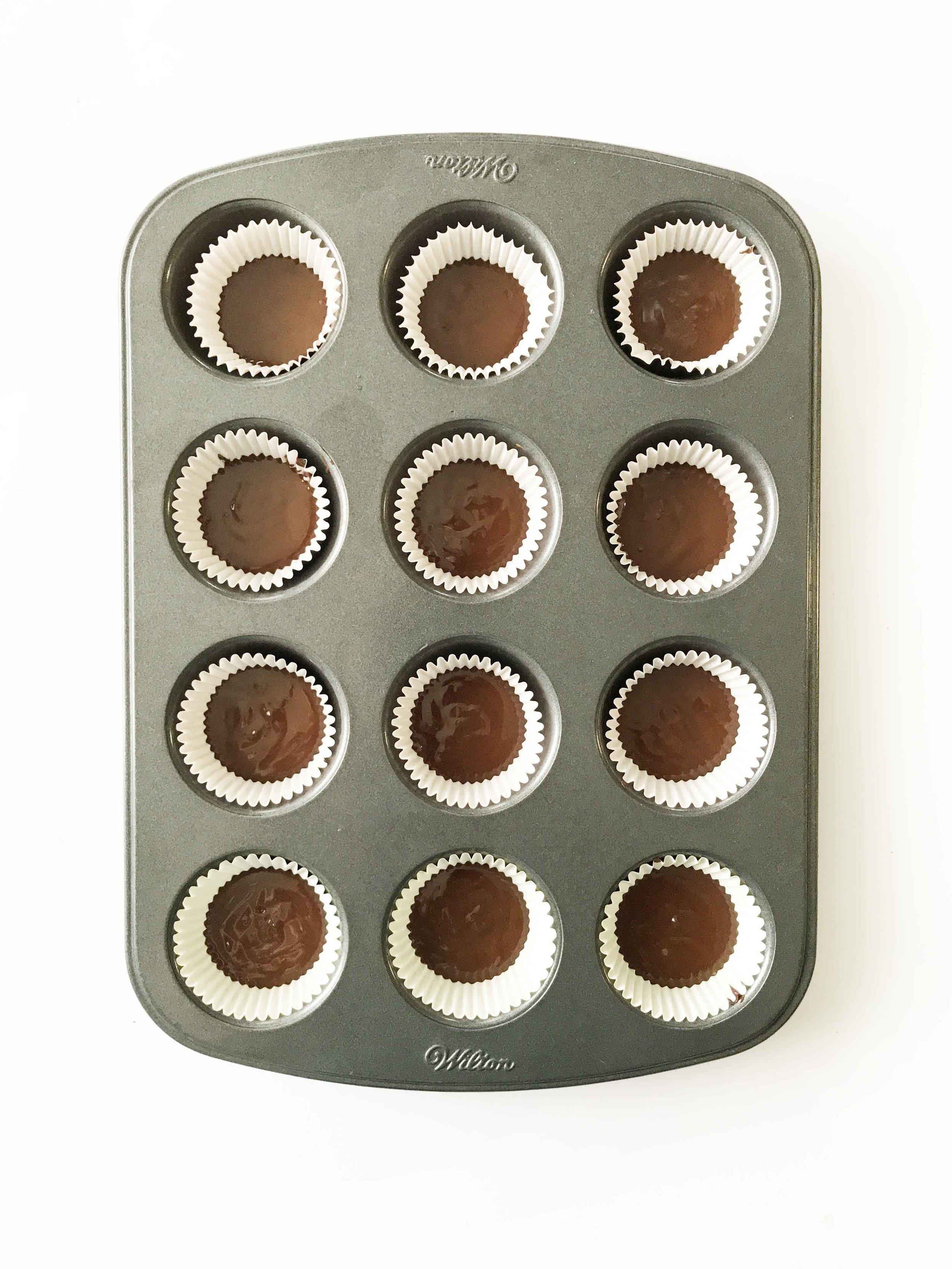 peanut-butter-cups6.jpg