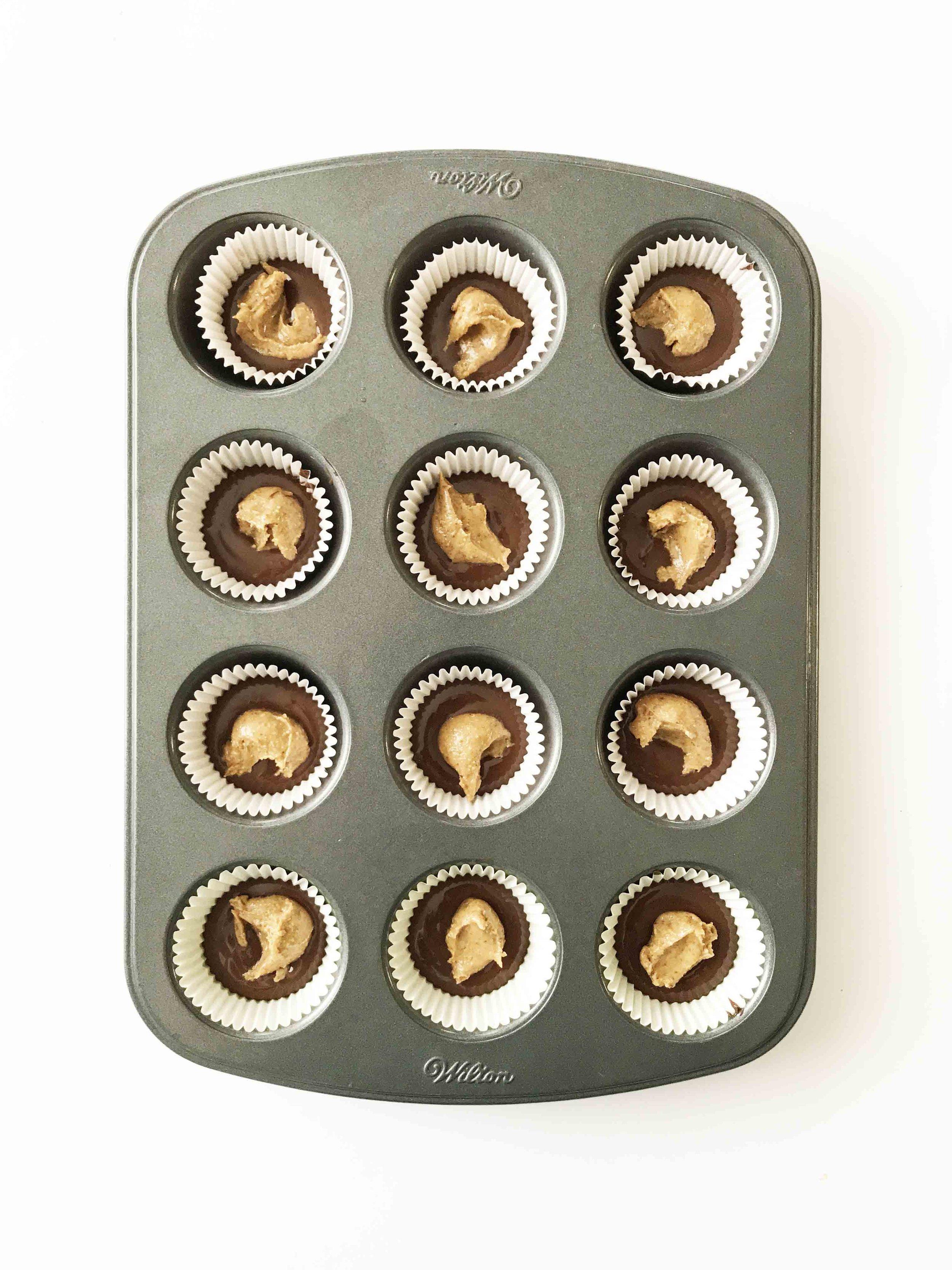peanut-butter-cups7.jpg