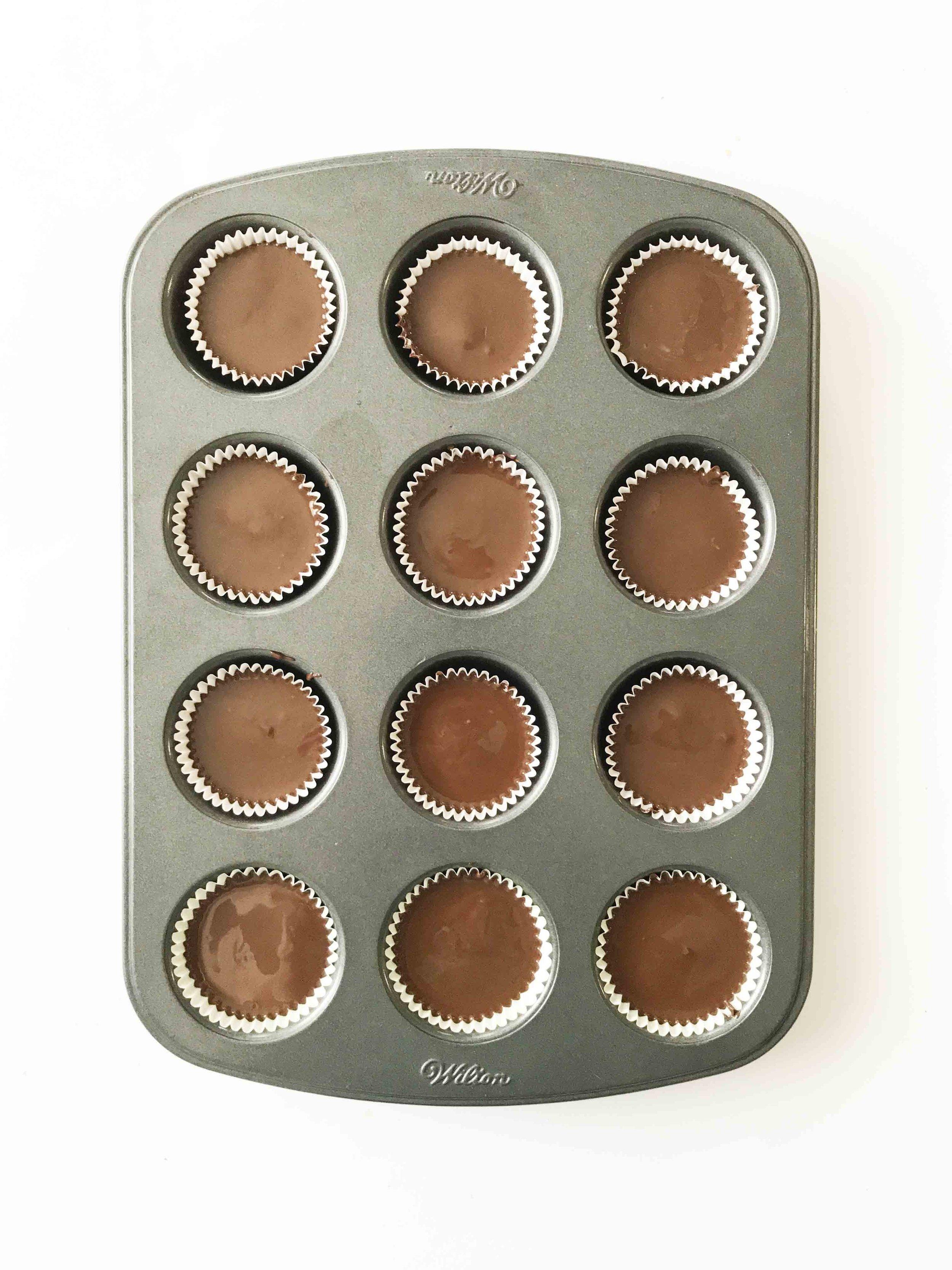 peanut-butter-cups8.jpg