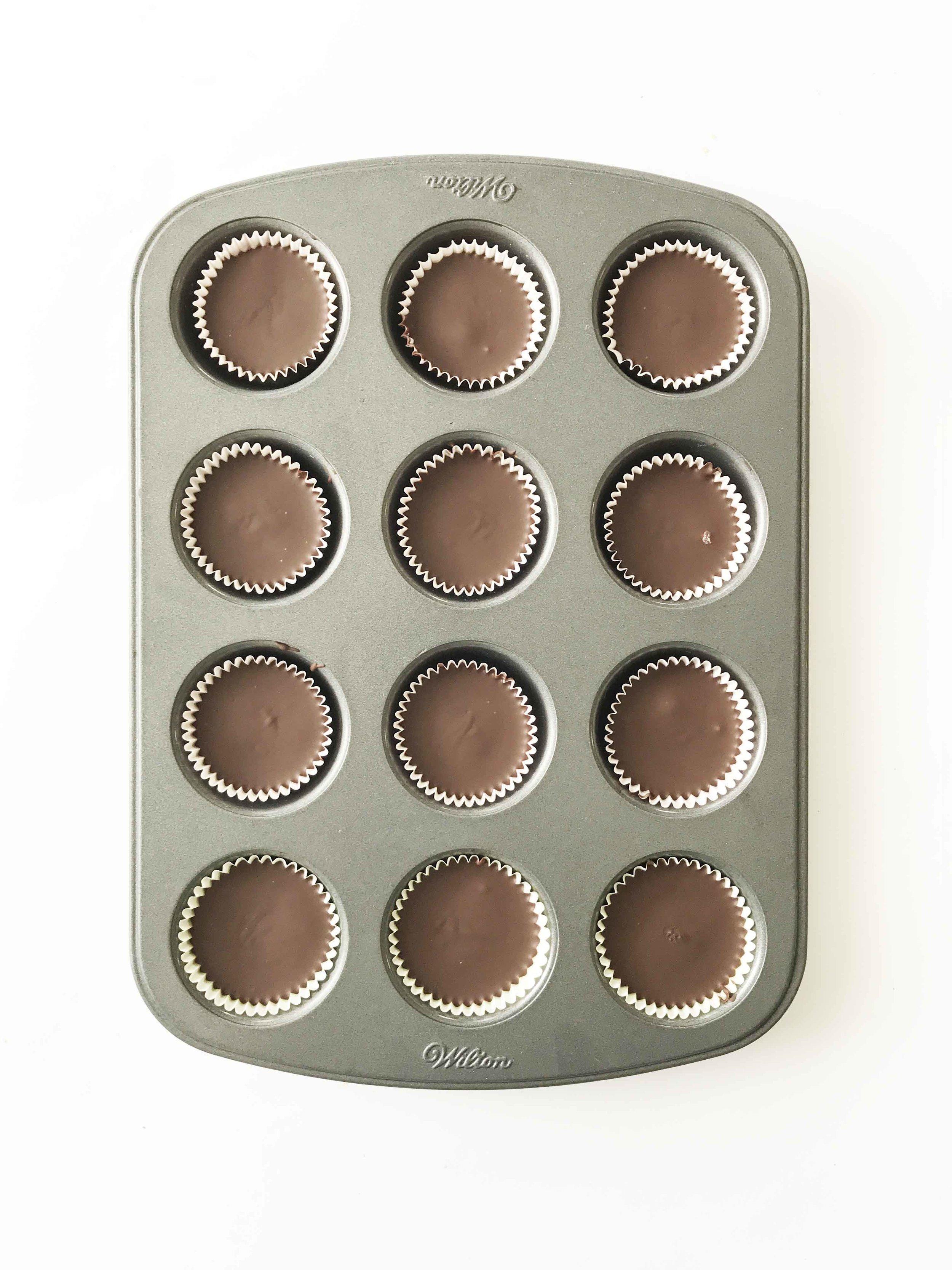 peanut-butter-cups9.jpg
