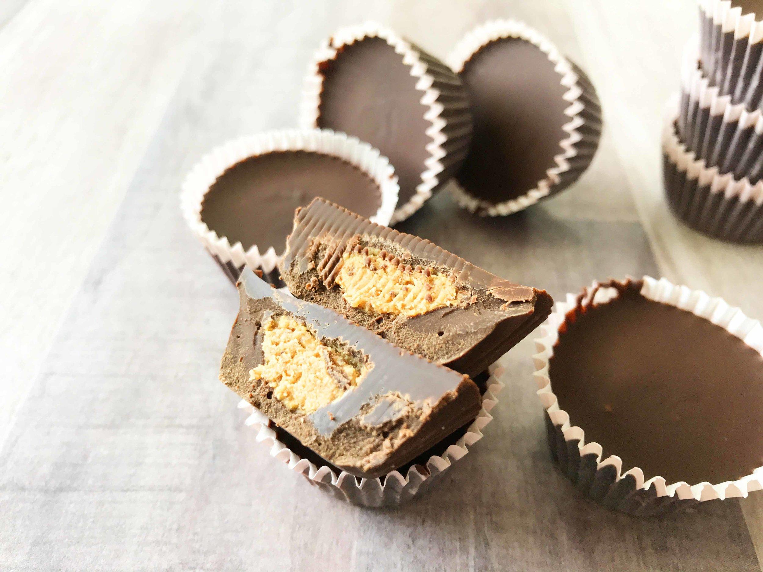 peanut-butter-cups.jpg