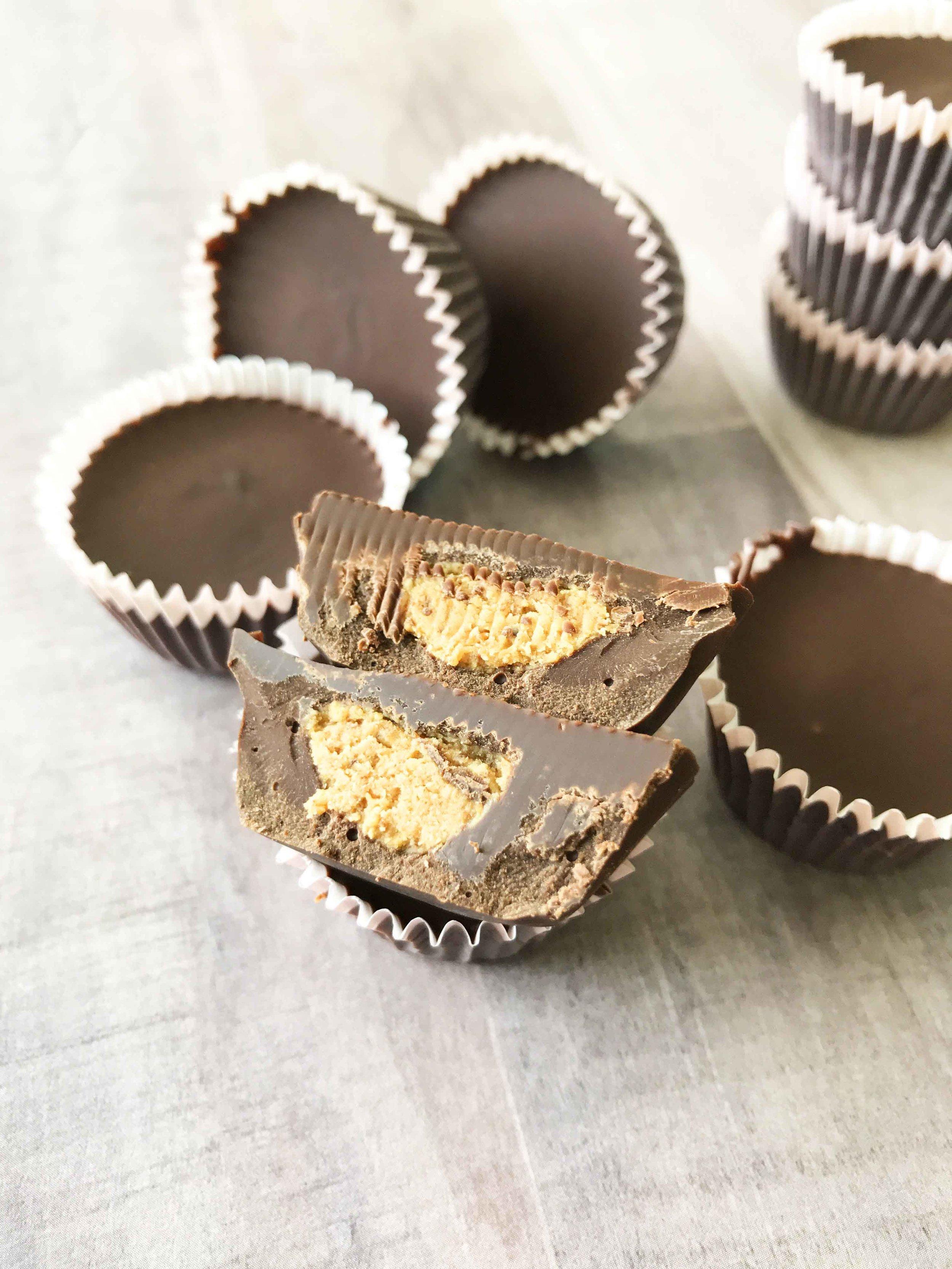 peanut-butter-cups3.jpg