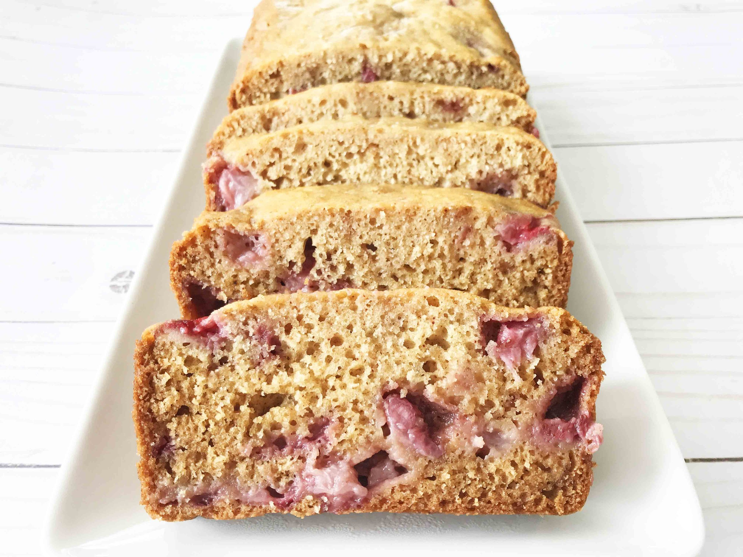 strawberry-bread9.jpg