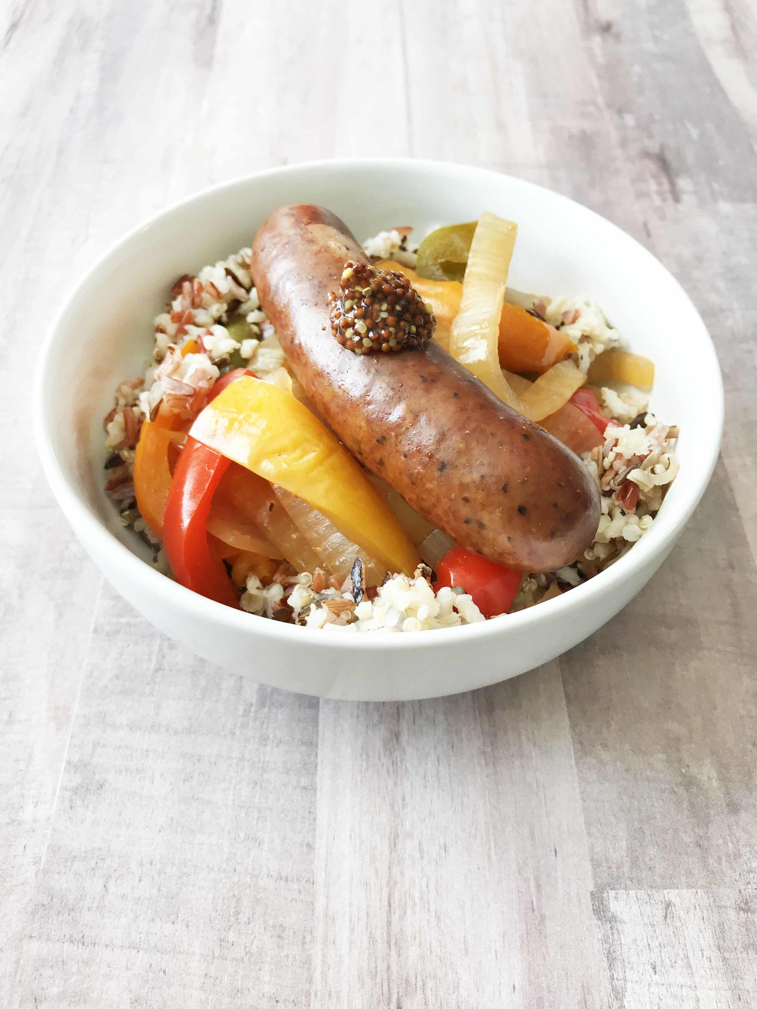 sausage-peppers3.jpg