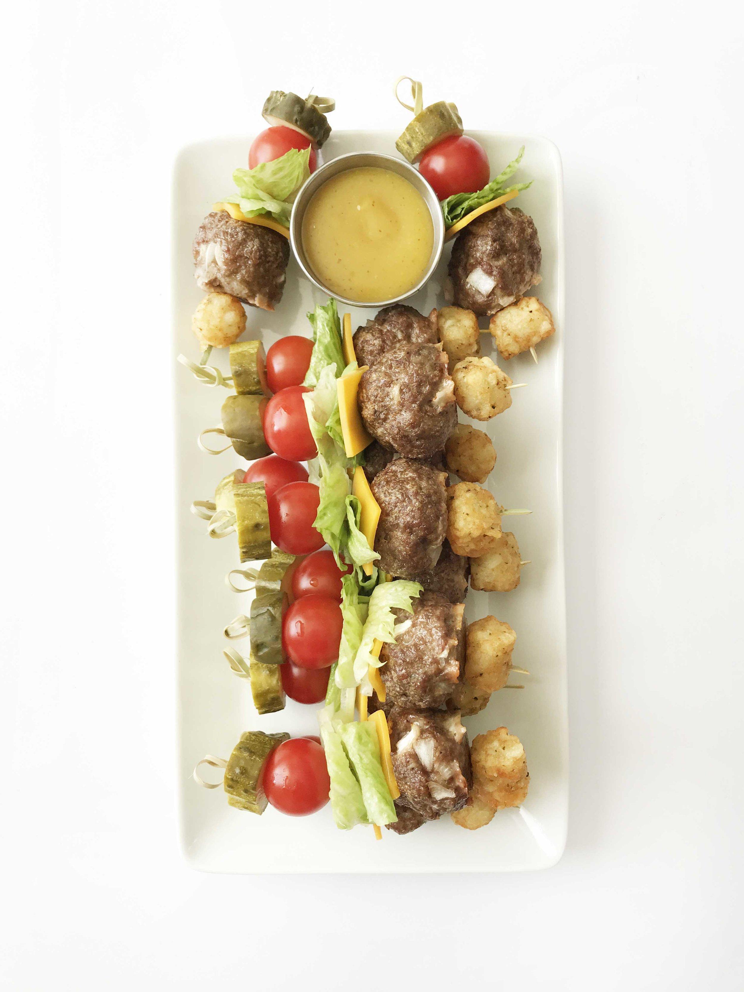 burger-bites6.jpg