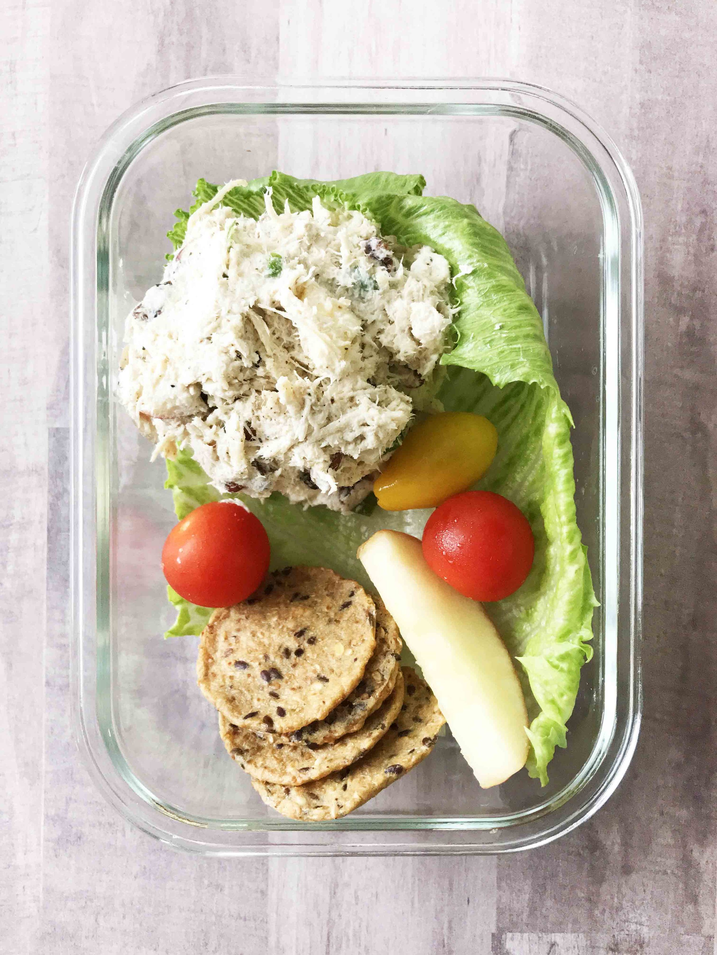 chicken-salad-lunch-box5.jpg