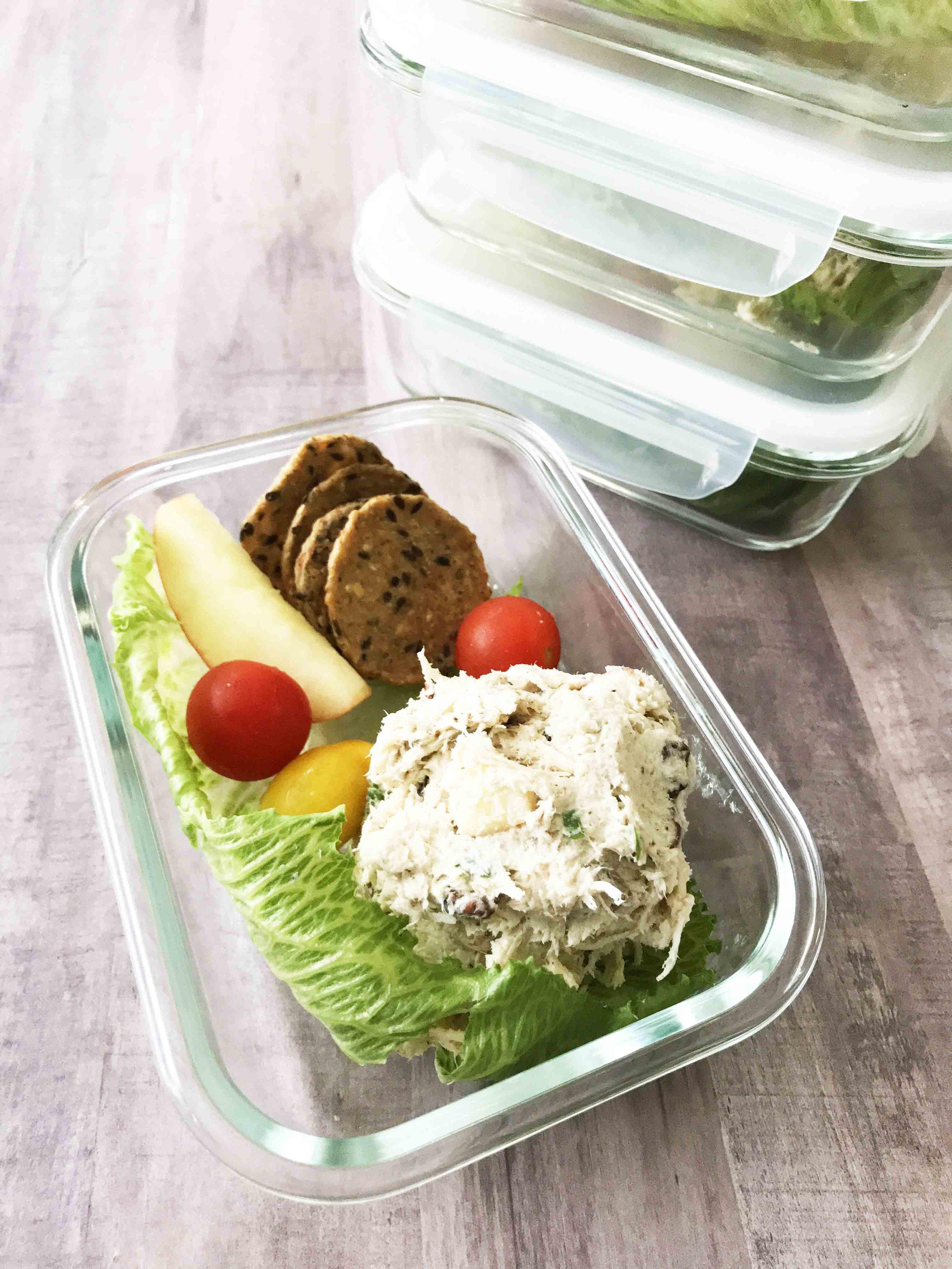 chicken-salad-lunch-box7.jpg