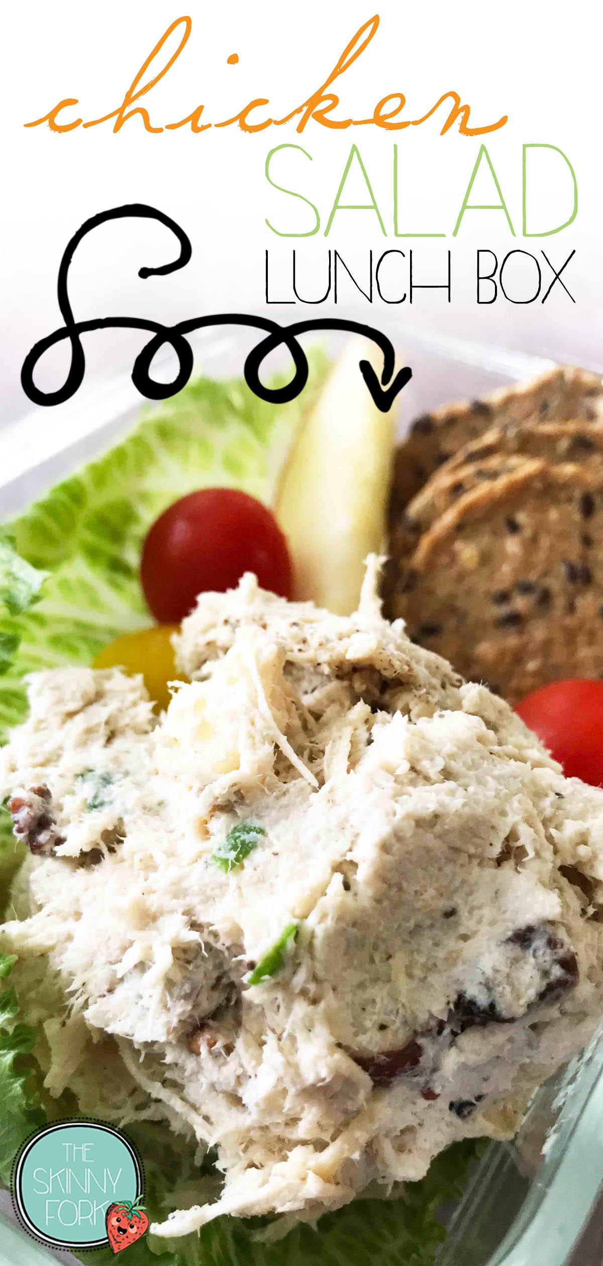chicken-salad-lunch-box-pin.jpg