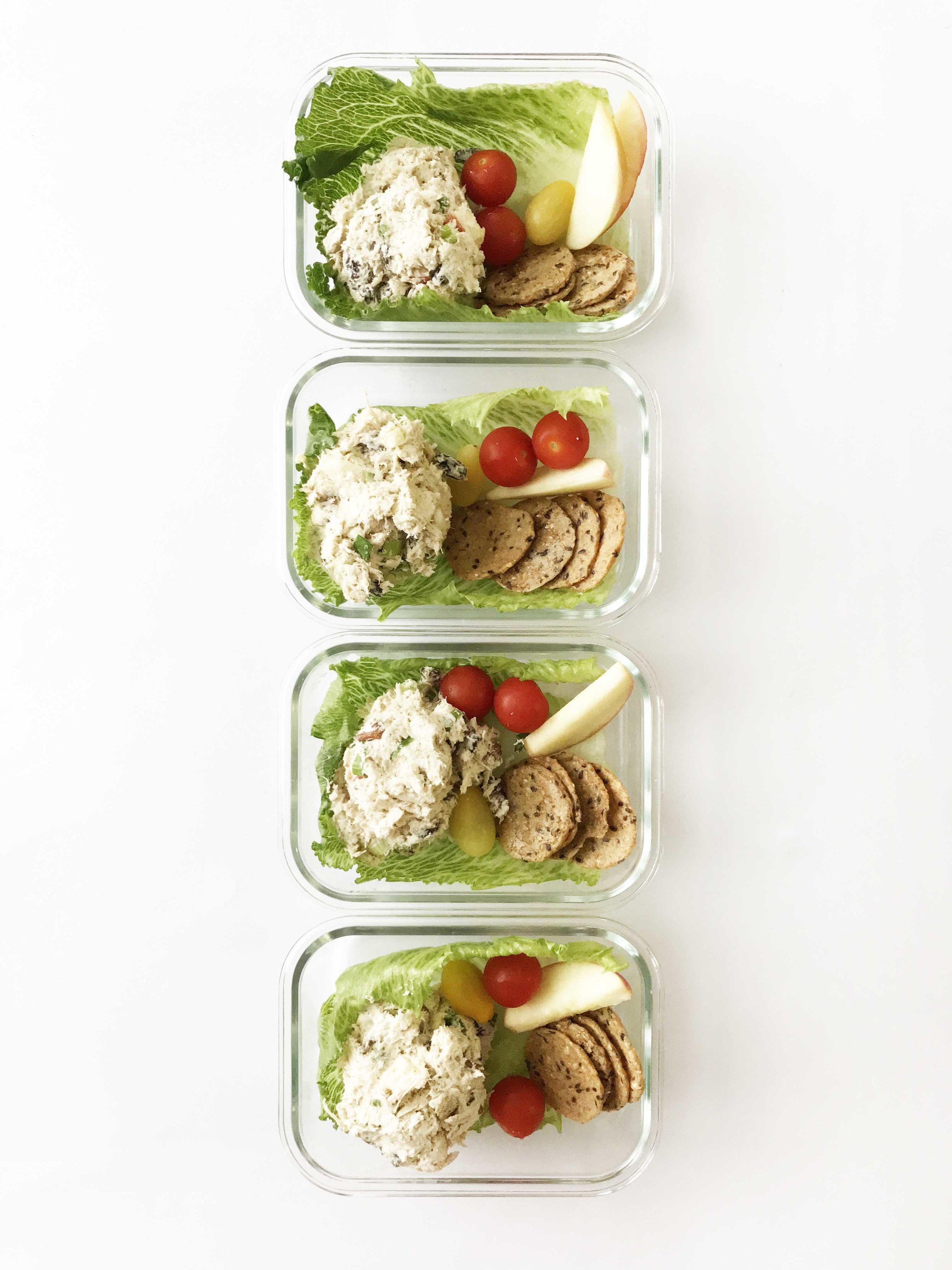 chicken-salad-lunch-box3.jpg