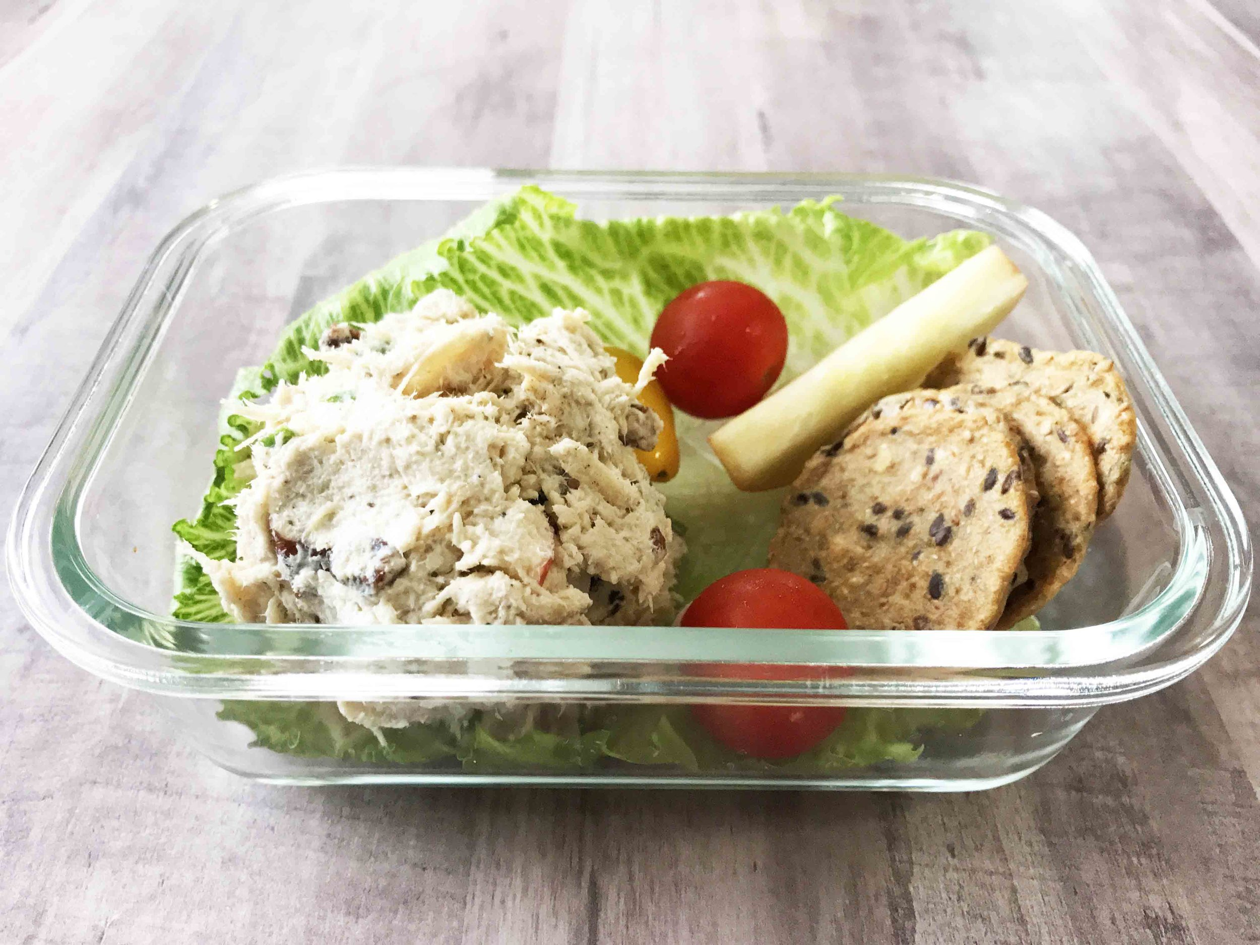chicken-salad-lunch-box4.jpg