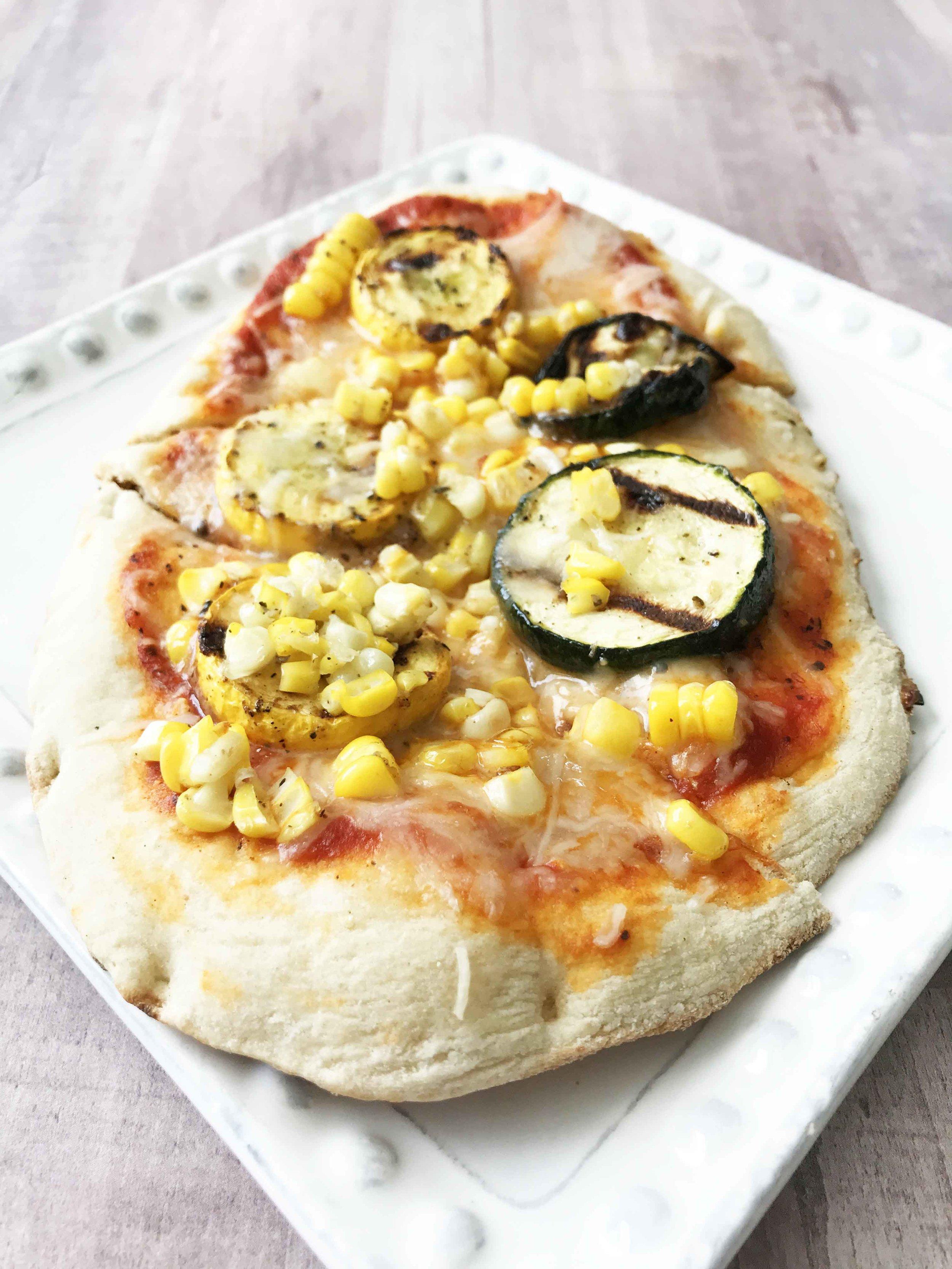 grilled-summer-veggie-pizza10.jpg