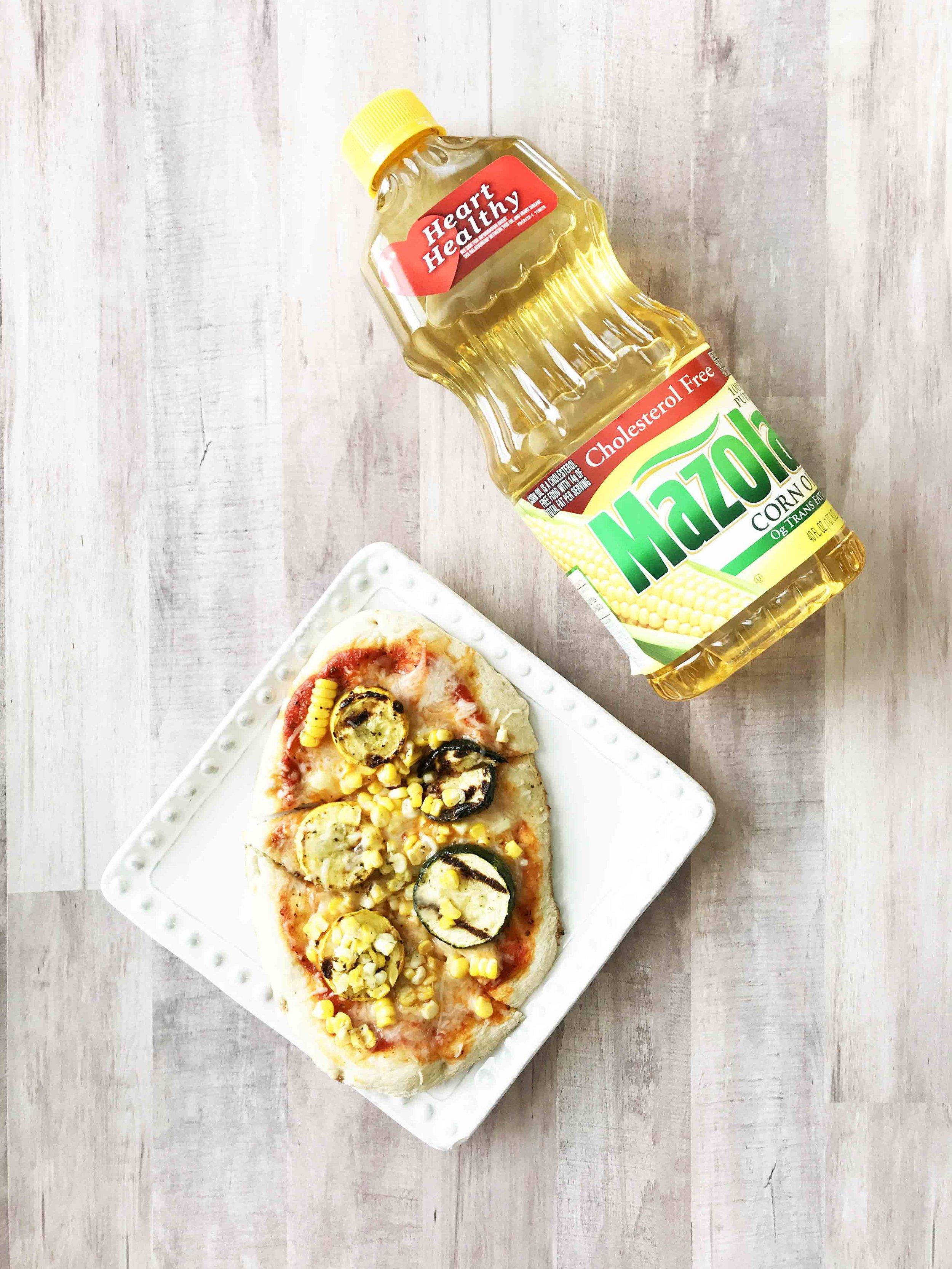 grilled-summer-veggie-pizza12.jpg