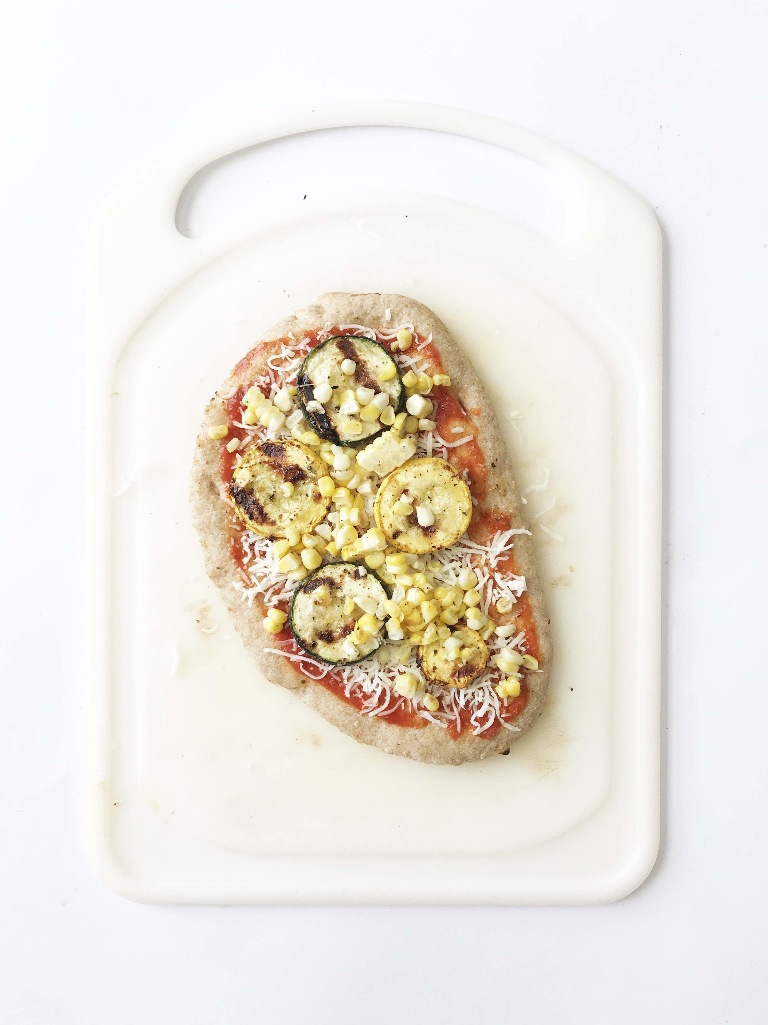 grilled-summer-veggie-pizza7.jpg
