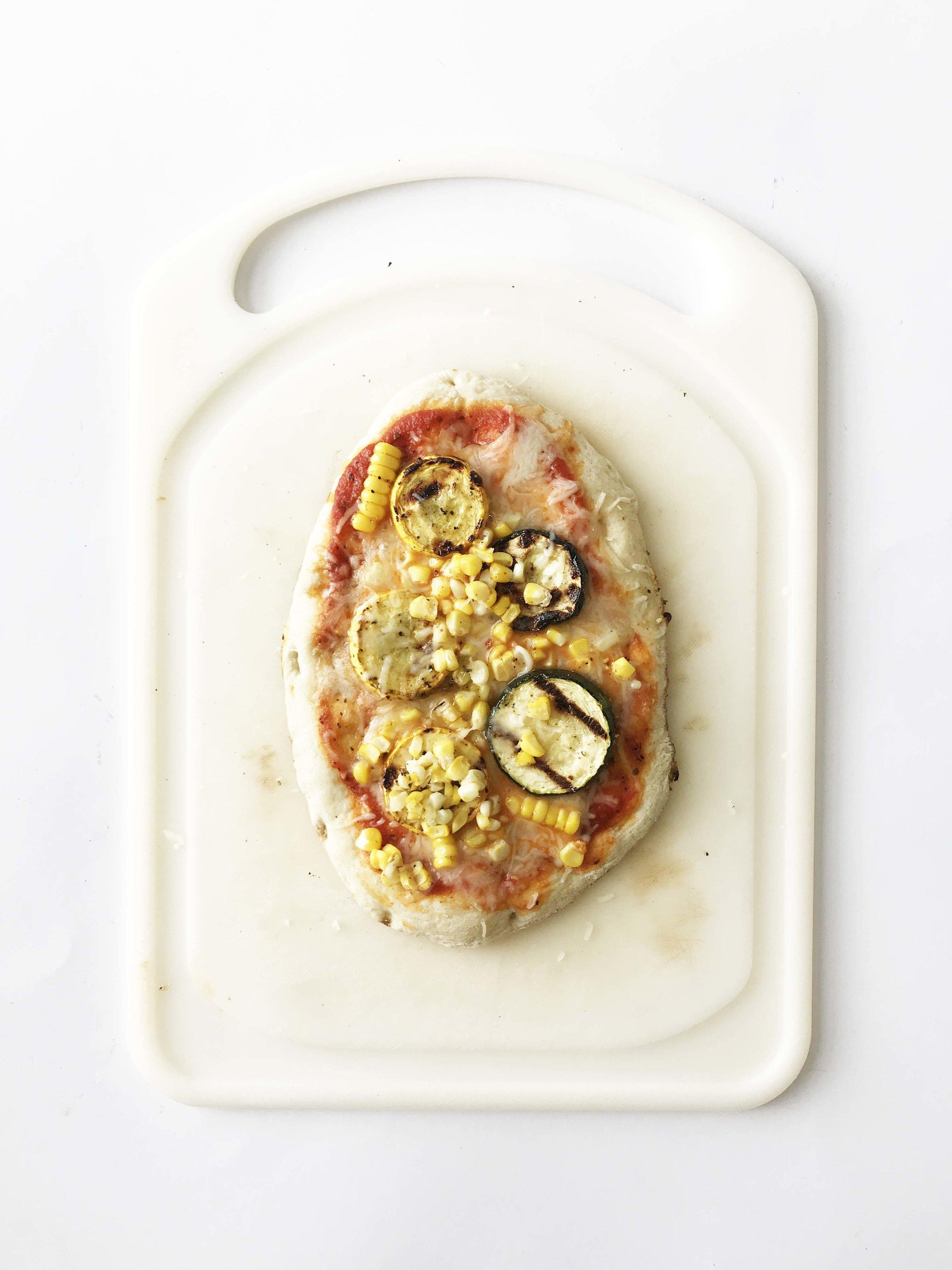 grilled-summer-veggie-pizza8.jpg