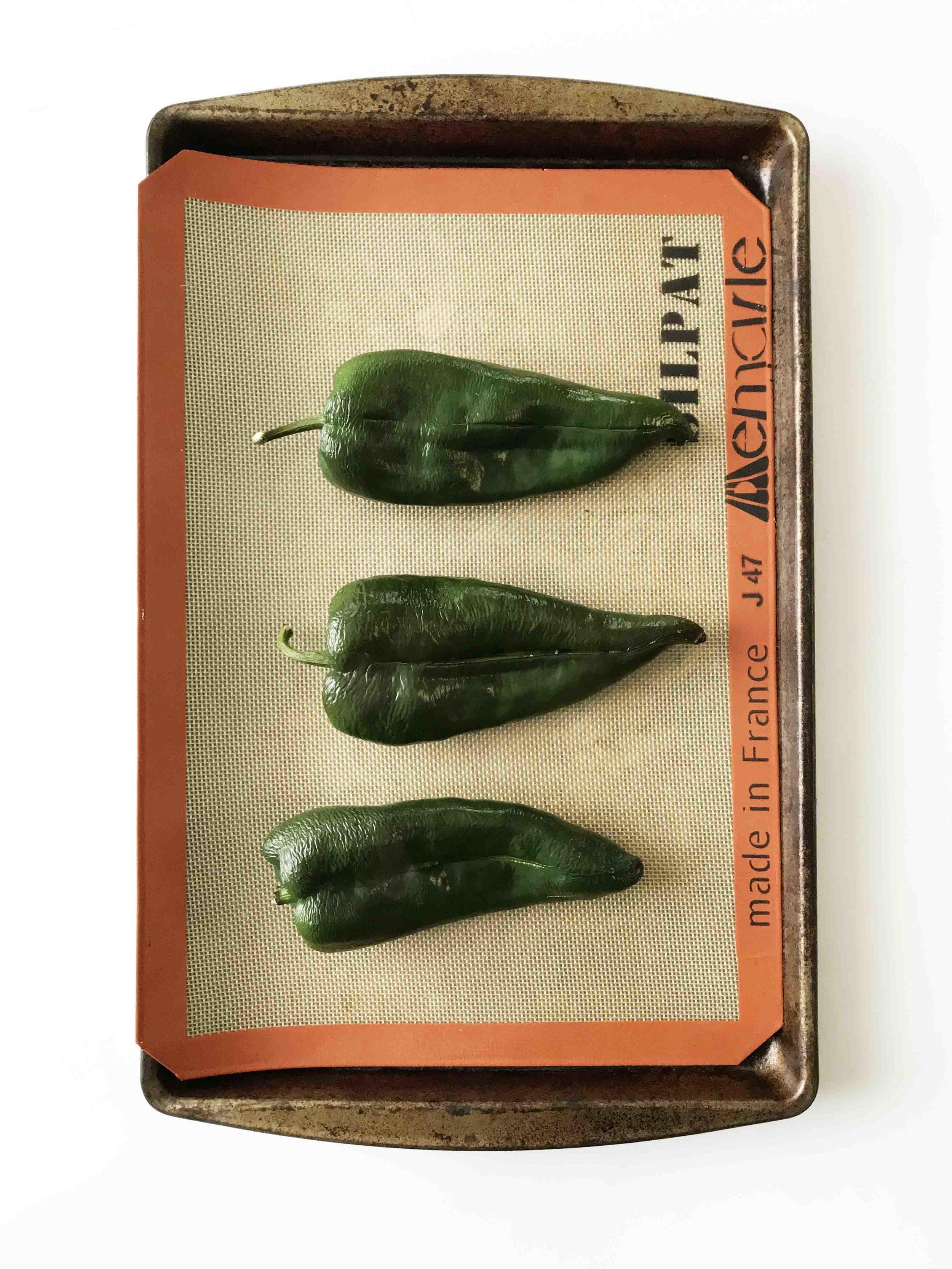 naked-chile-rellenos2.jpg