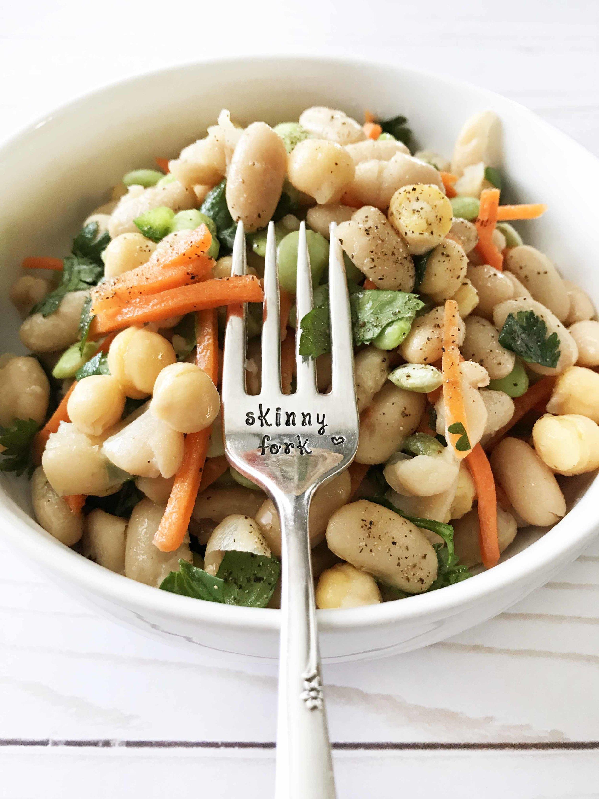 three-bean-salad8.jpg