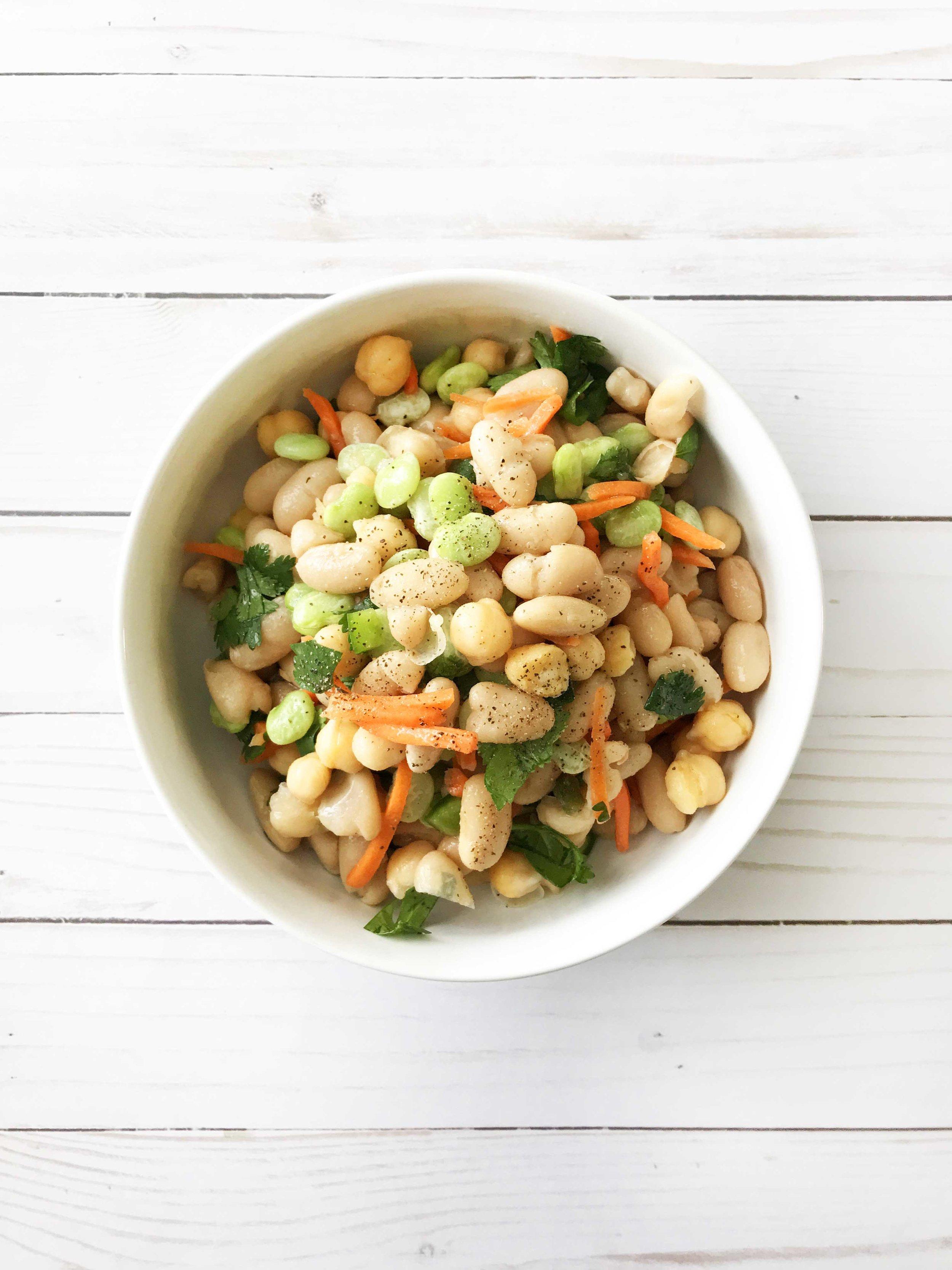 three-bean-salad6.jpg