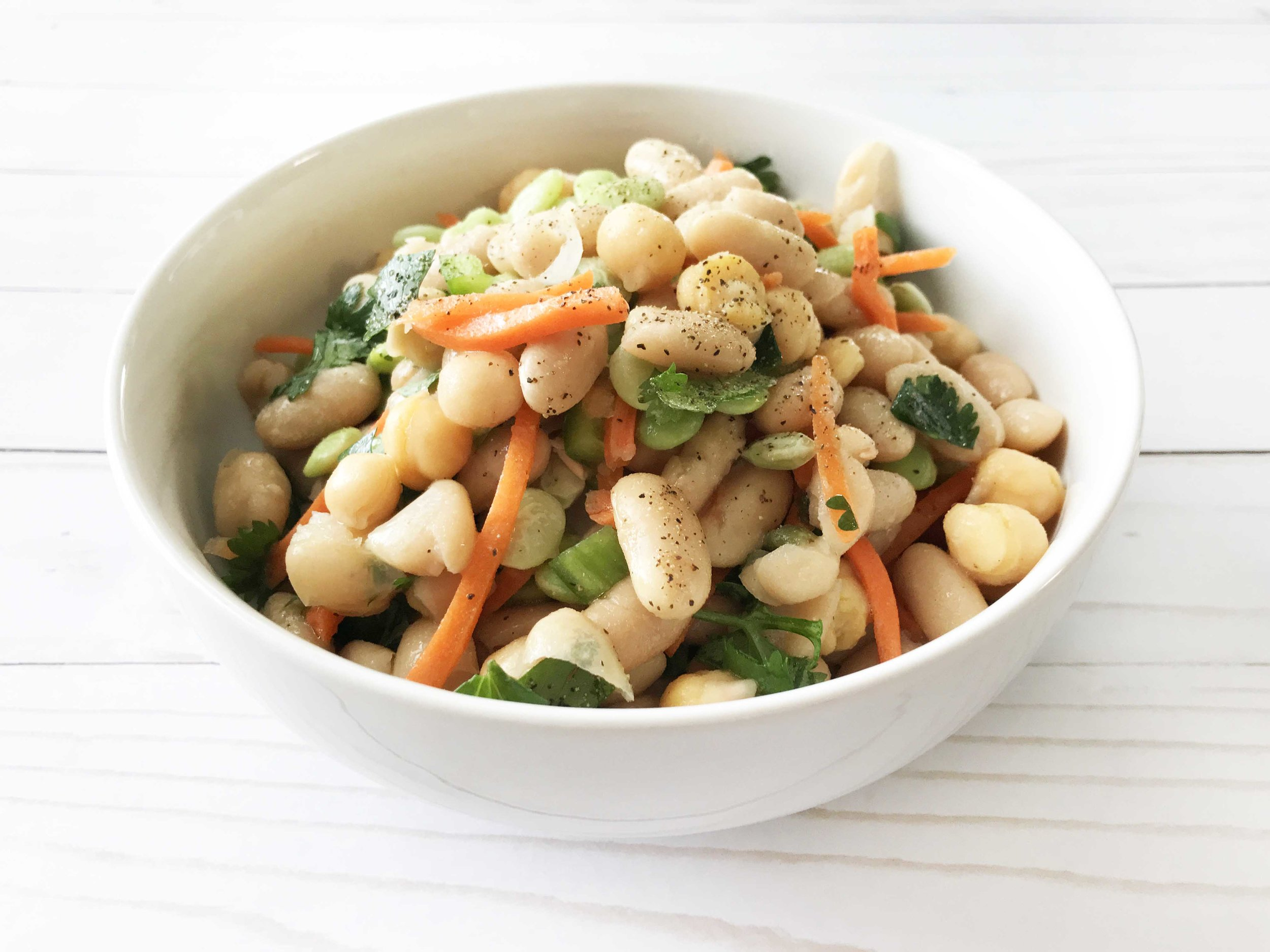 three-bean-salad4.jpg