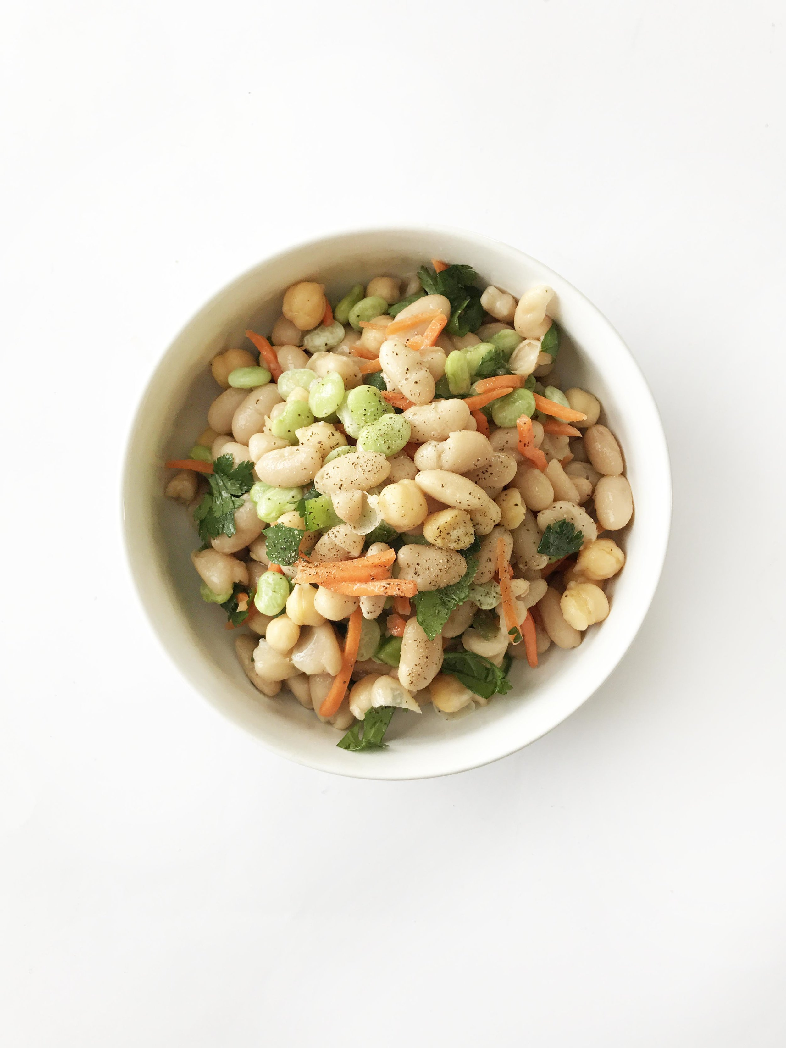 three-bean-salad3.jpg