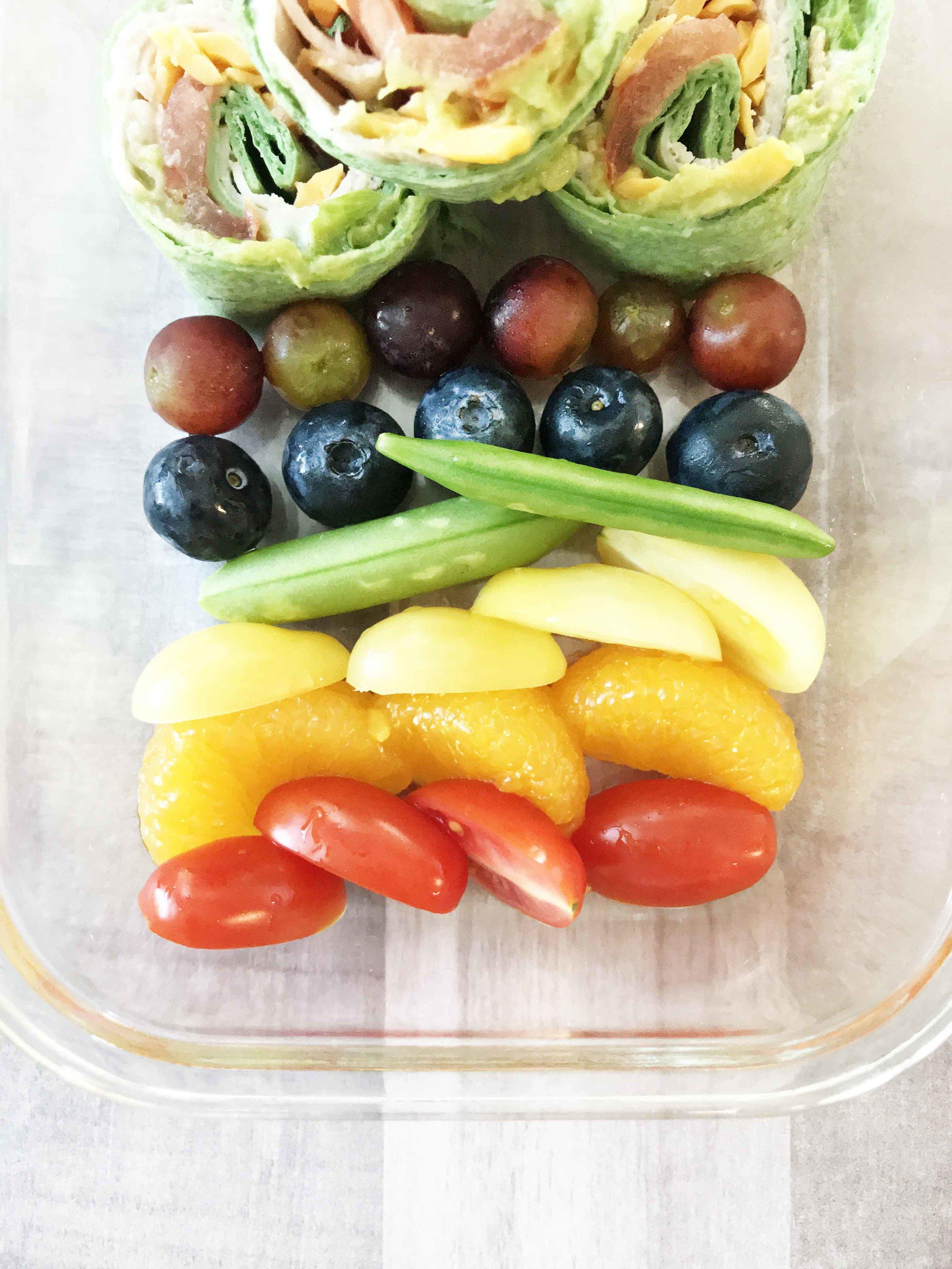 rainbow-wrap-lunch7.jpg