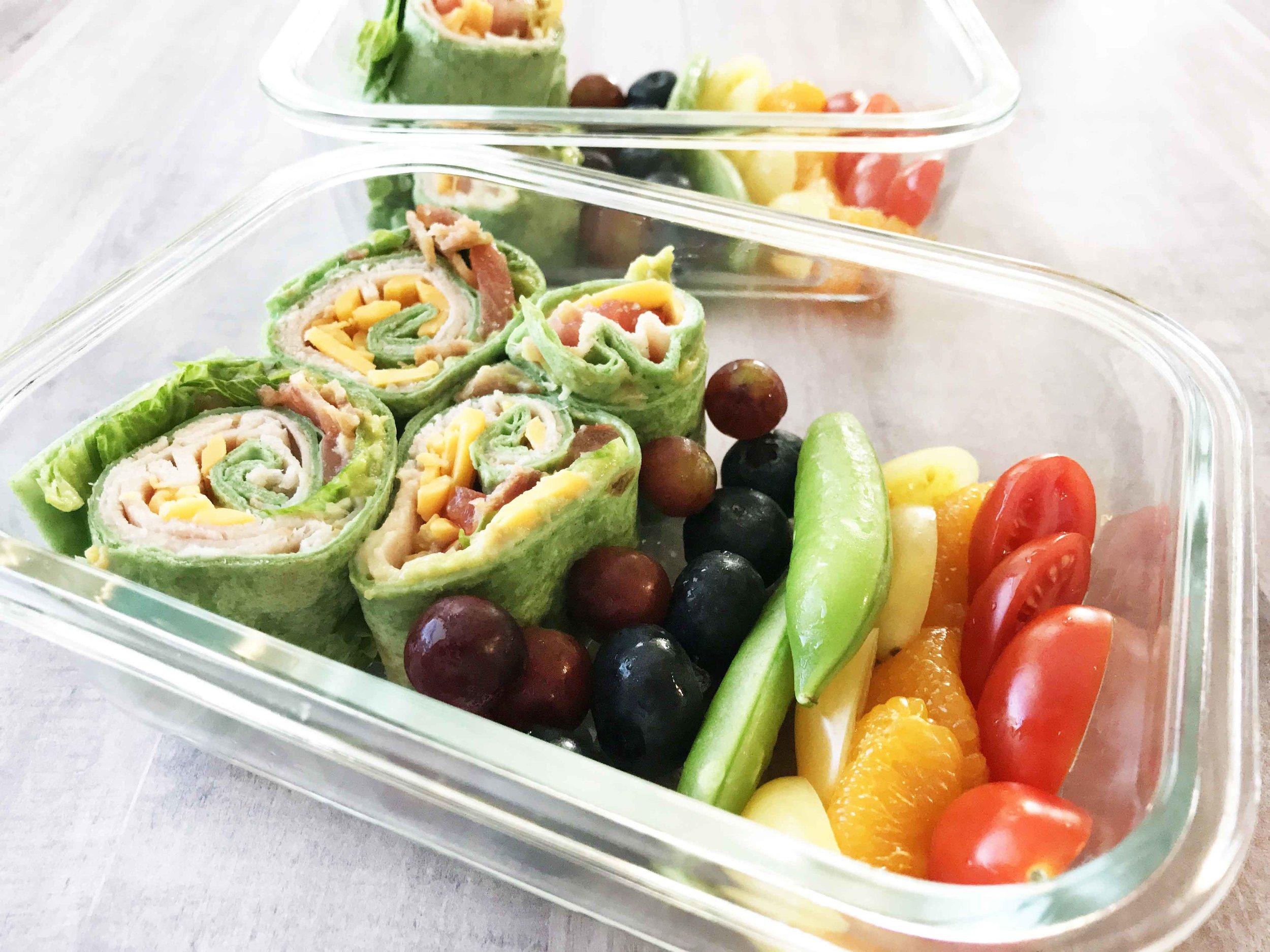 rainbow-wrap-lunch.jpg