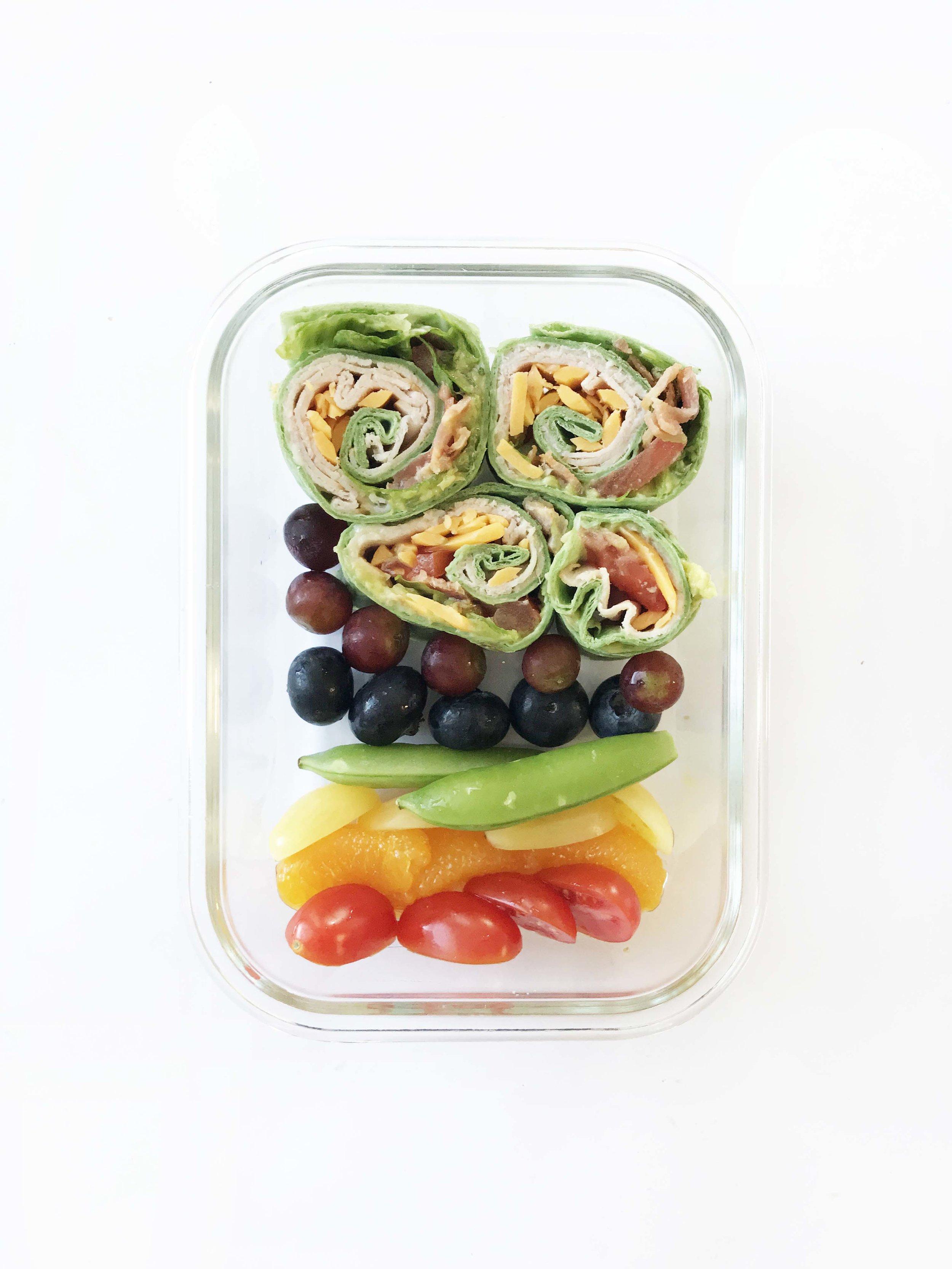 rainbow-wrap-lunch6.jpg