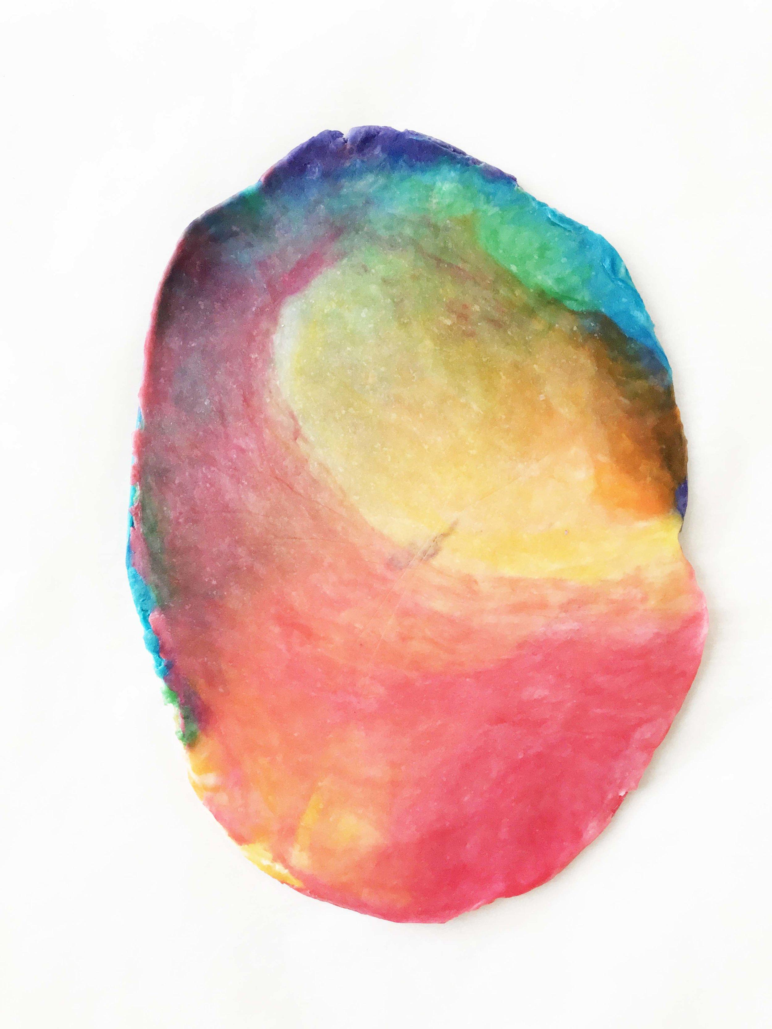 rainbow-poptarts12.jpg