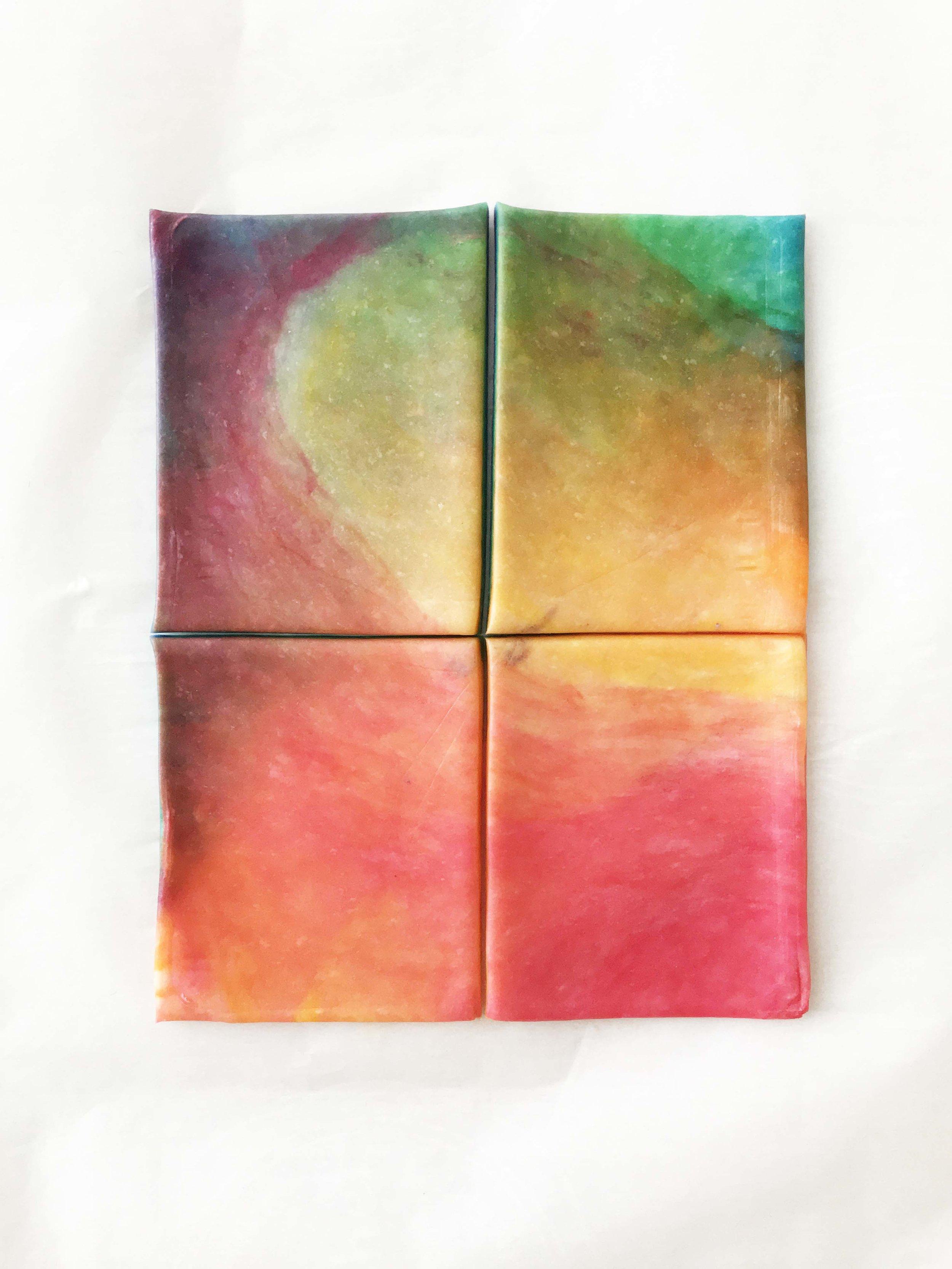 rainbow-poptarts13.jpg