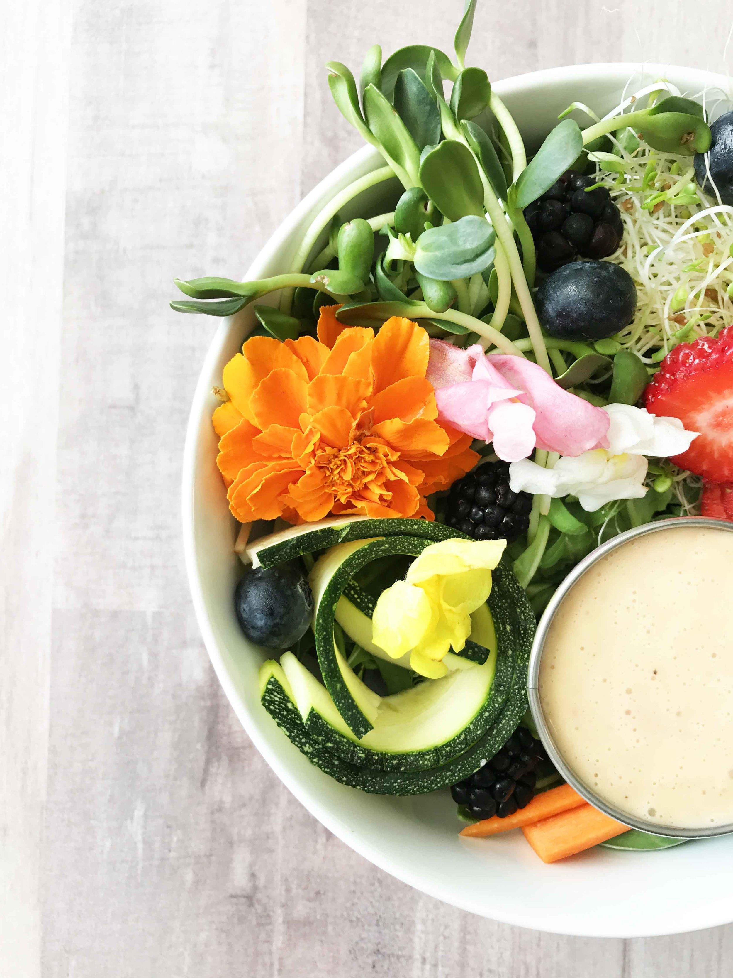 fairy-garden-salad2.jpg