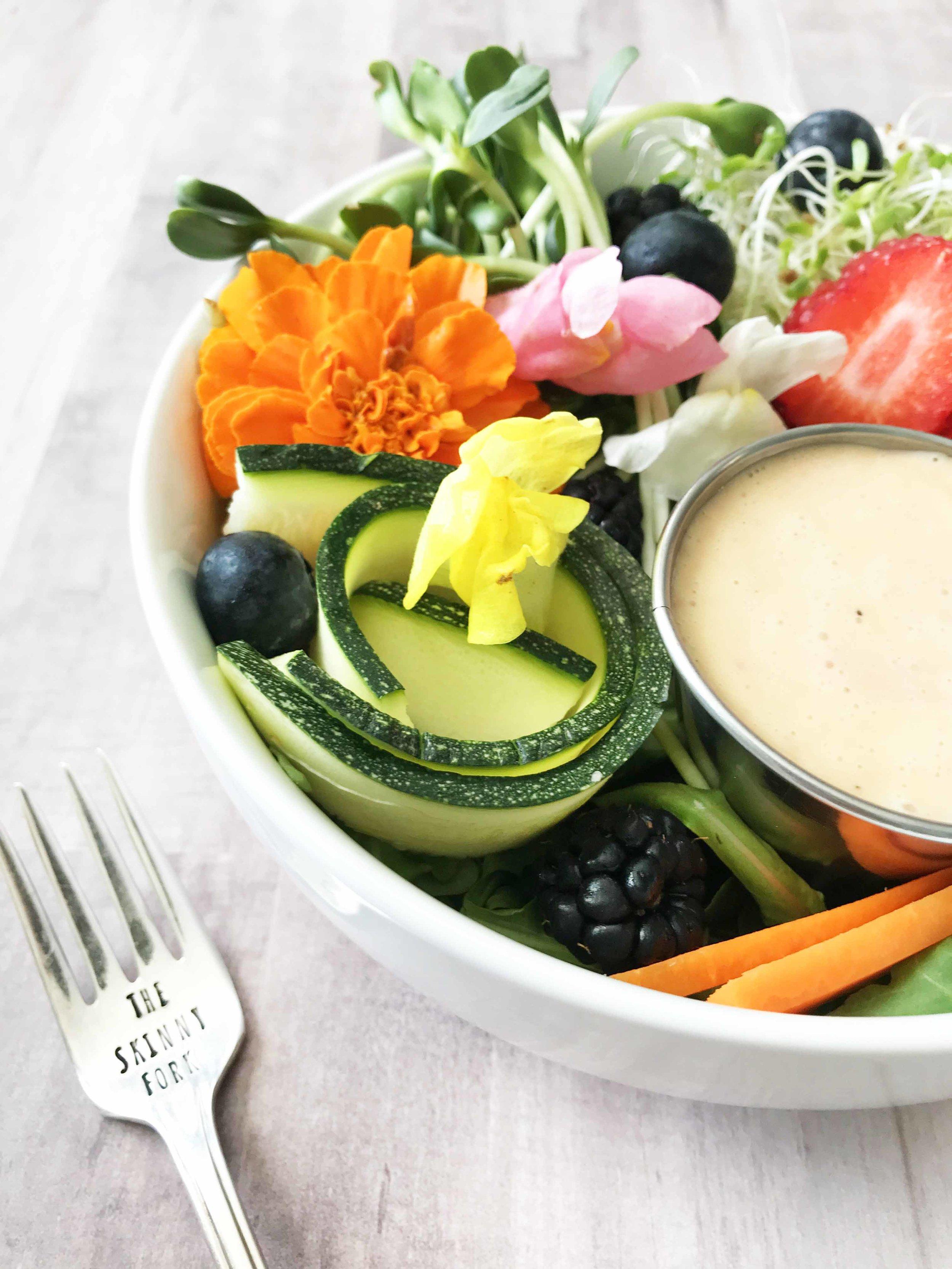 fairy-garden-salad3.jpg