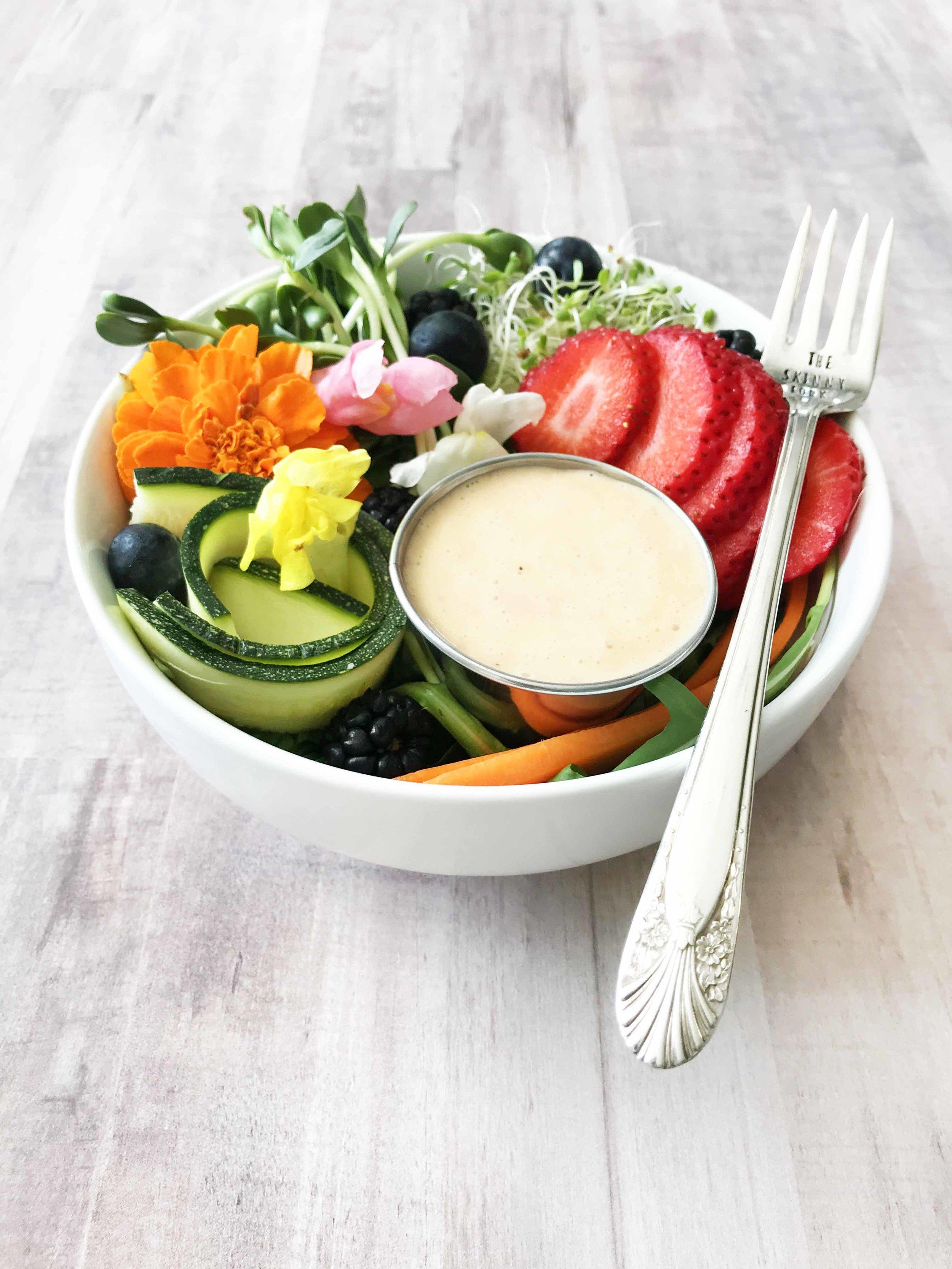 fairy-garden-salad4.jpg